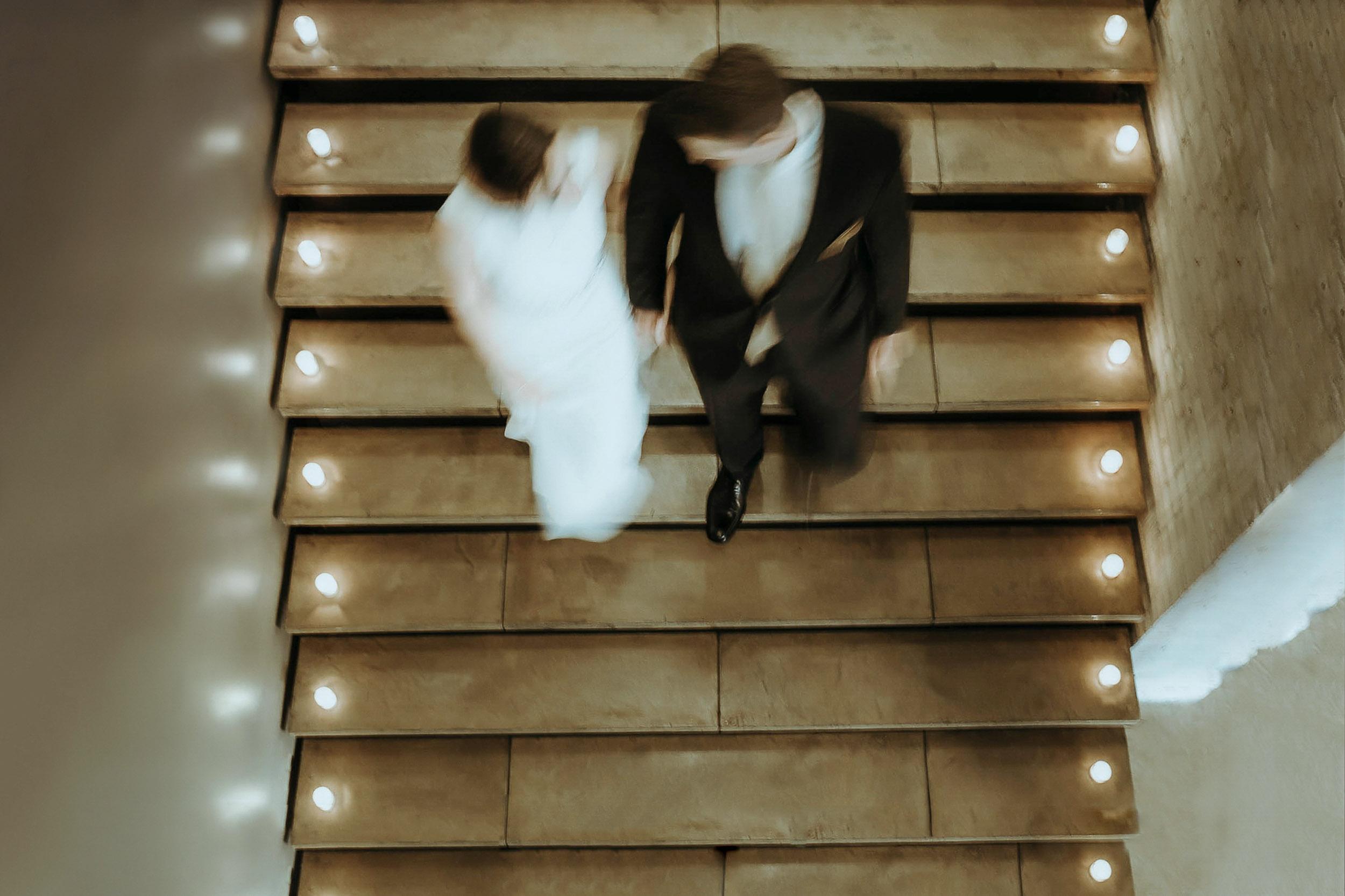 80-five event center minneapolis wedding photographer-1.jpg