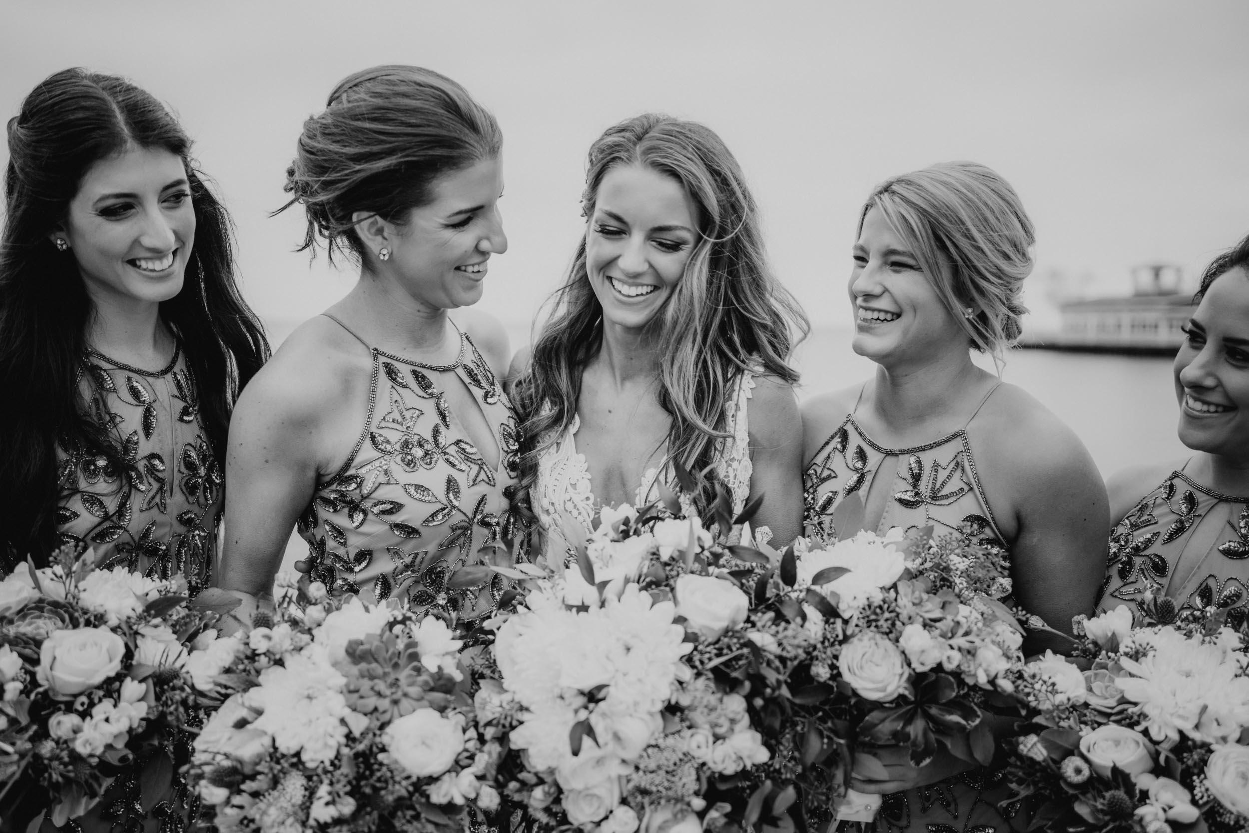 81-best minneapolis candid documentary wedding photographer-12.jpg