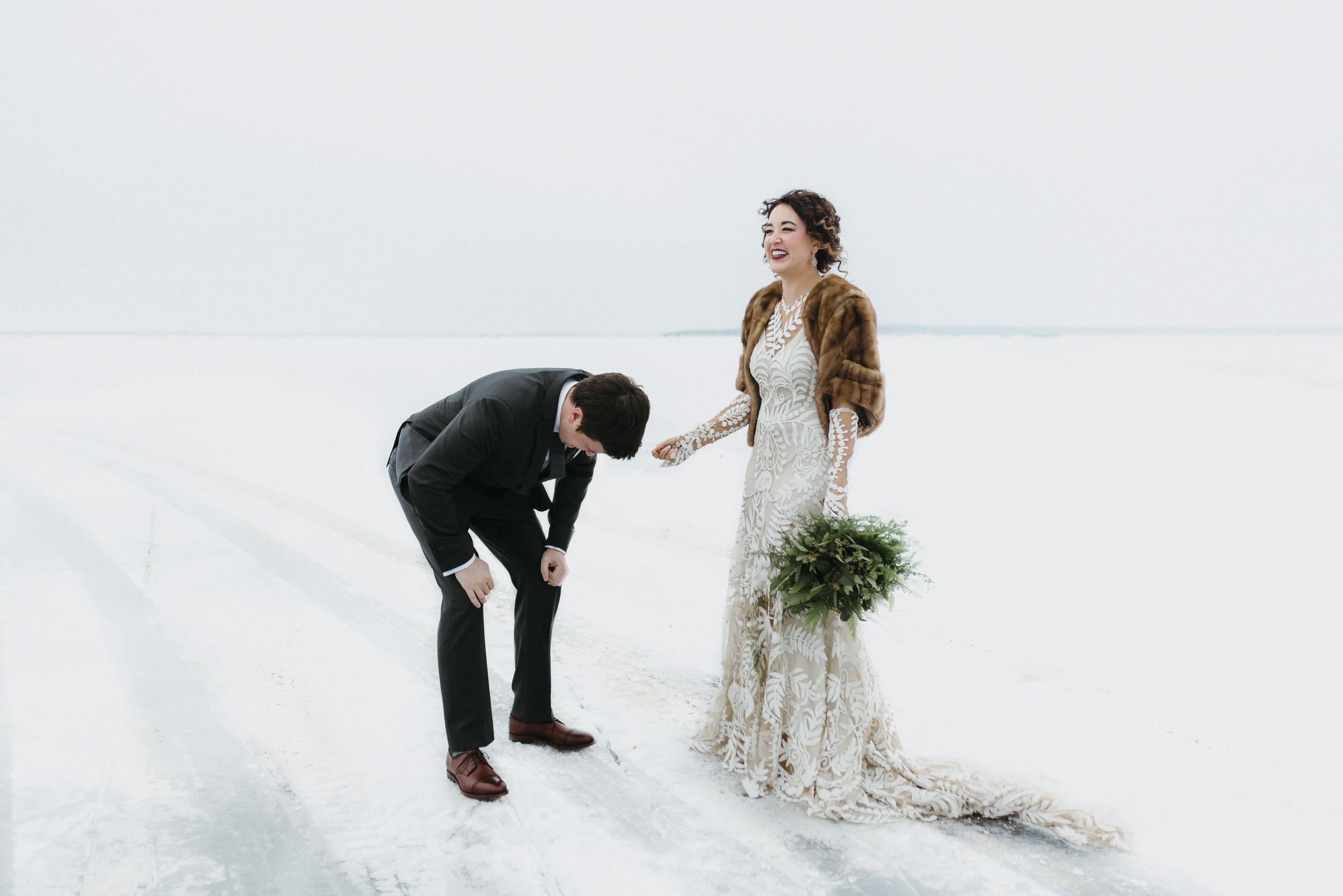 83-minnesota winter wedding photographer grand view lodge-1.jpg