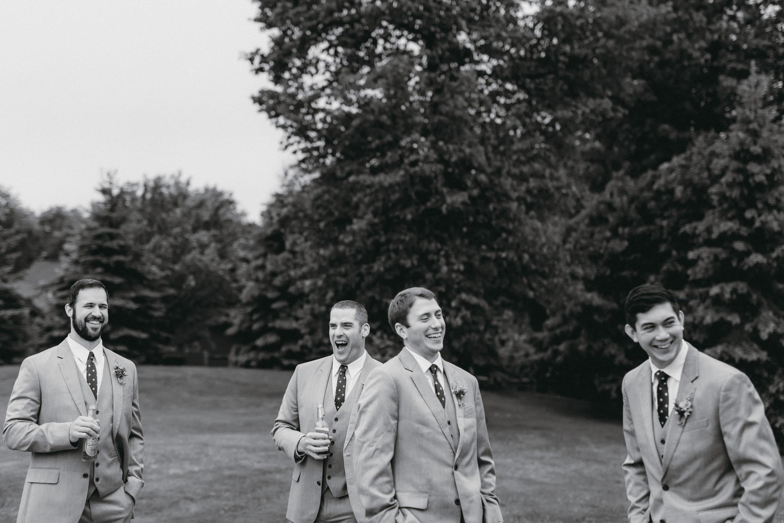 88-minneapolis documentary candid wedding photographers-1.jpg