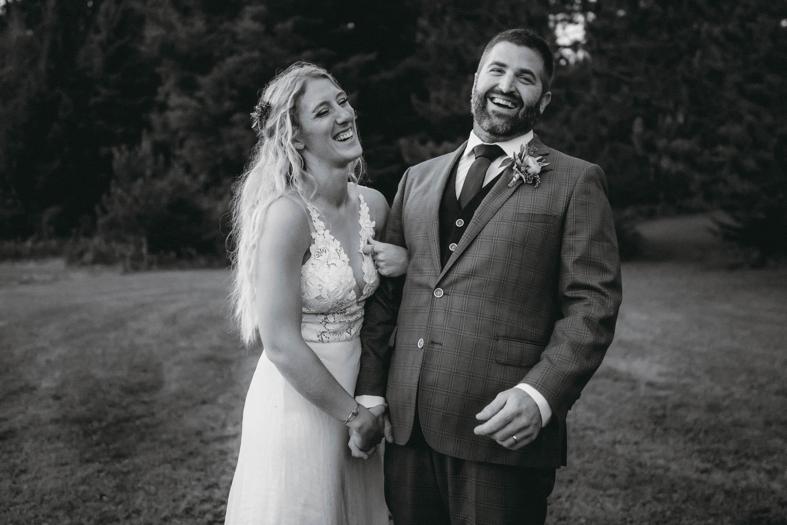 89-best minneapolis unposed documentary wedding photographer-1.jpg