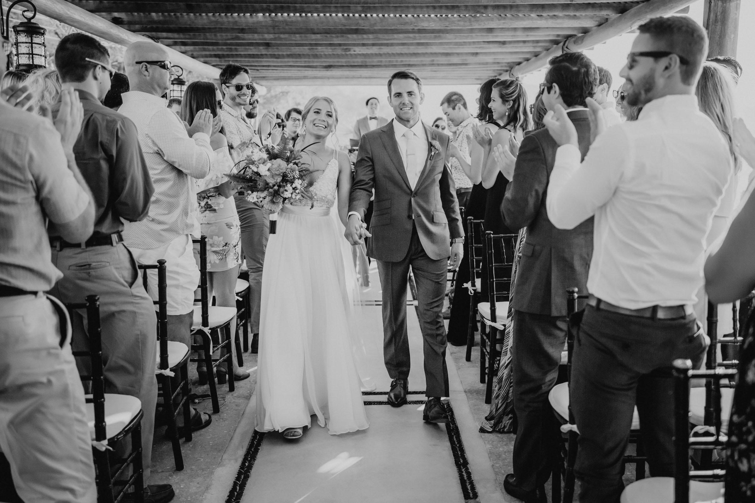 97-minneapolis-based mexico destination wedding photographer-1.jpg