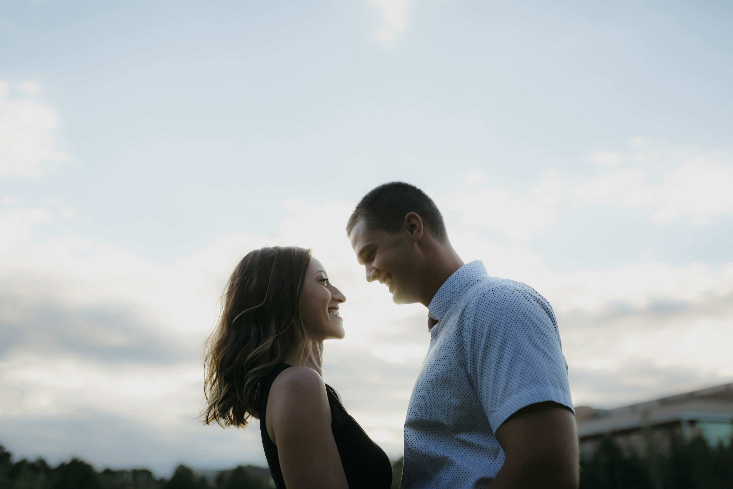 10-best minneapolis candid engagement session photographers.jpg