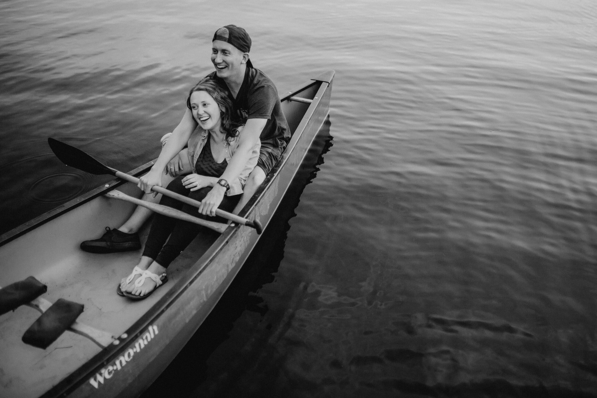 12-best minneapolis candid engagement session locations.jpg