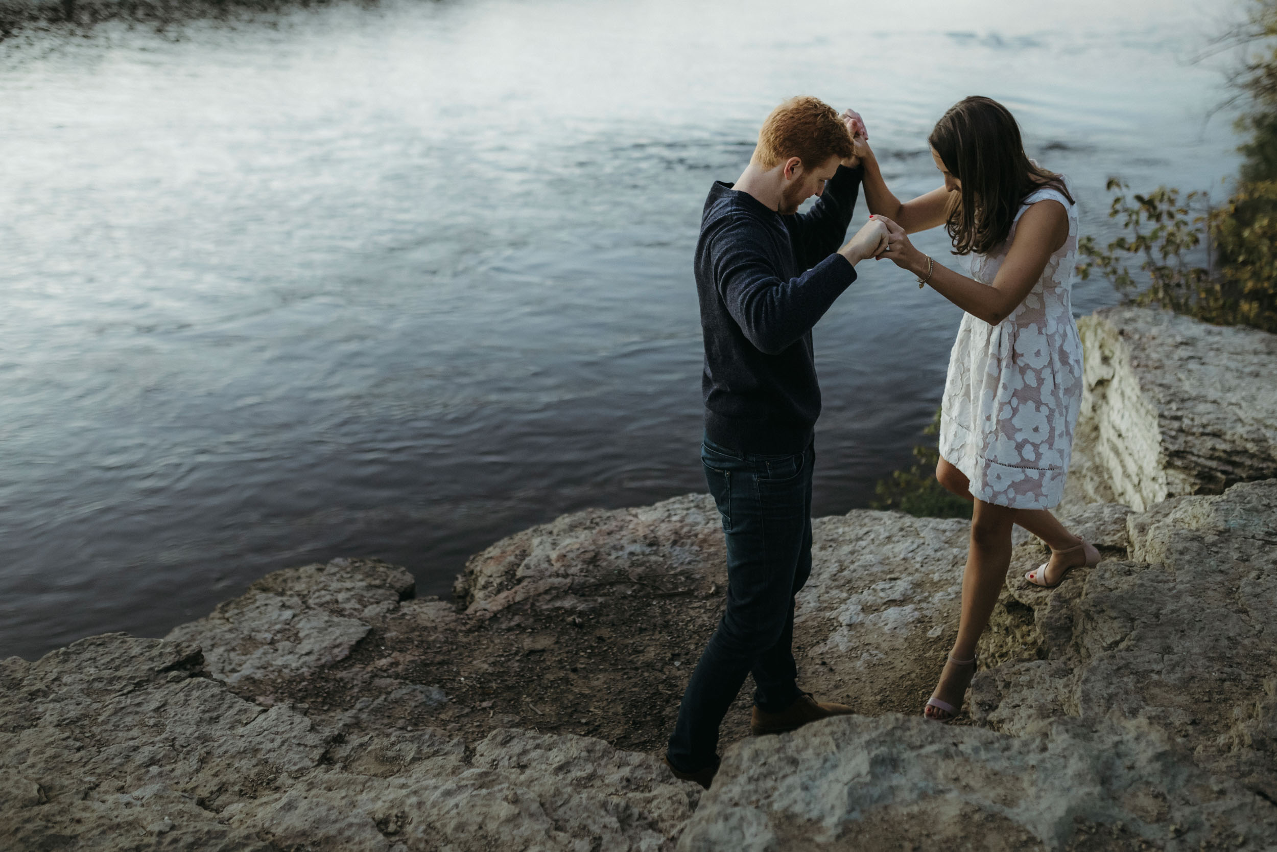 25-best saint paul engagement session photographers.jpg