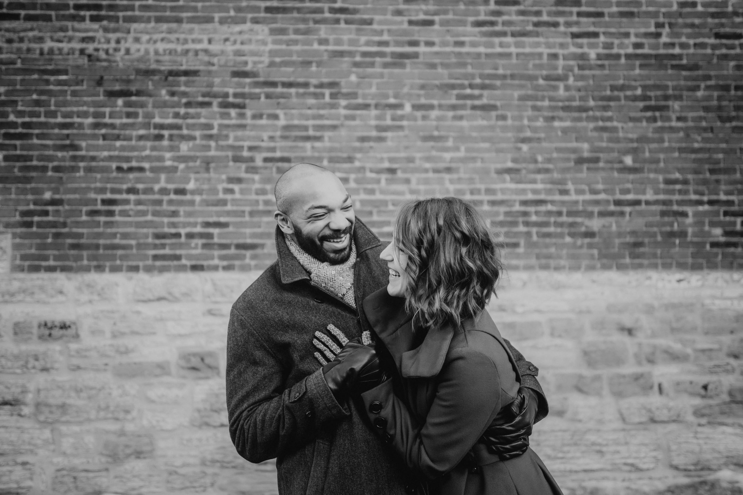 29-best saint paul engagement session photographers.jpg