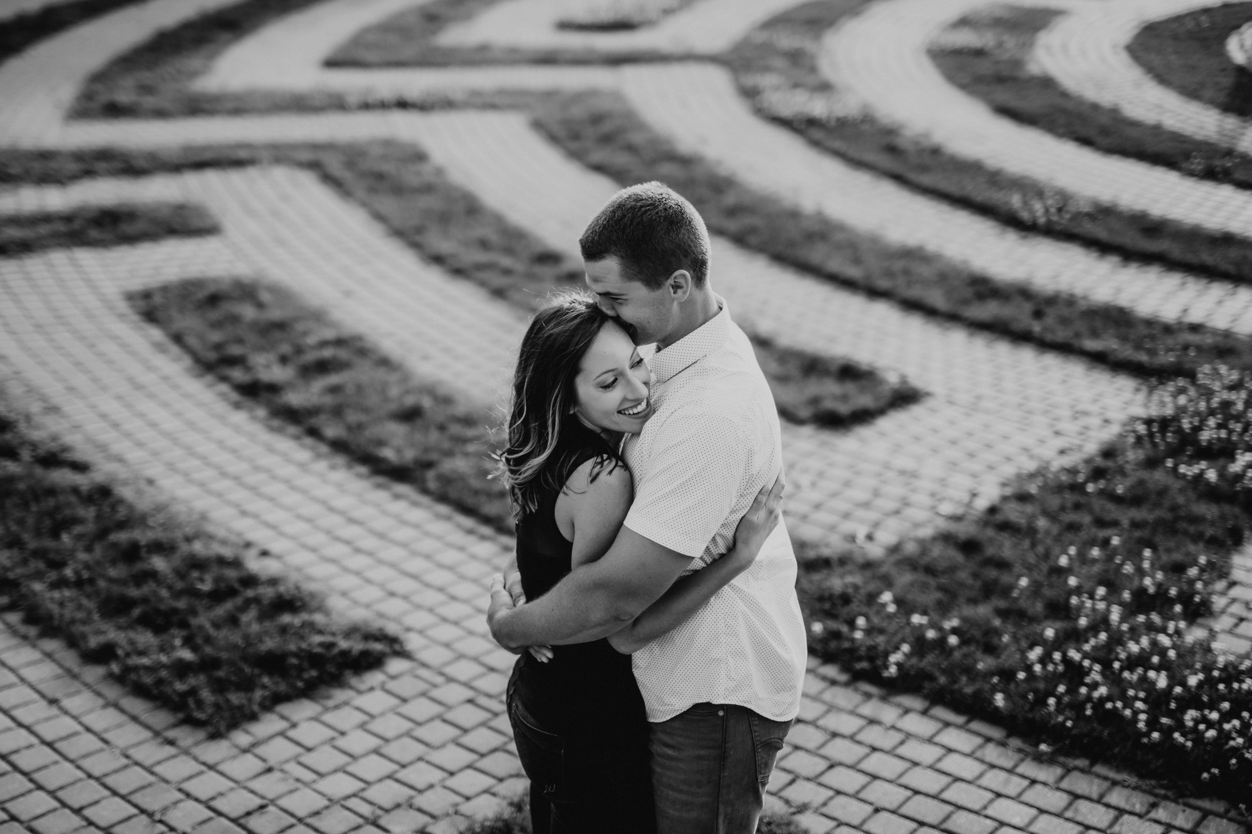 38-best minneapolis engagement session photographers.jpg