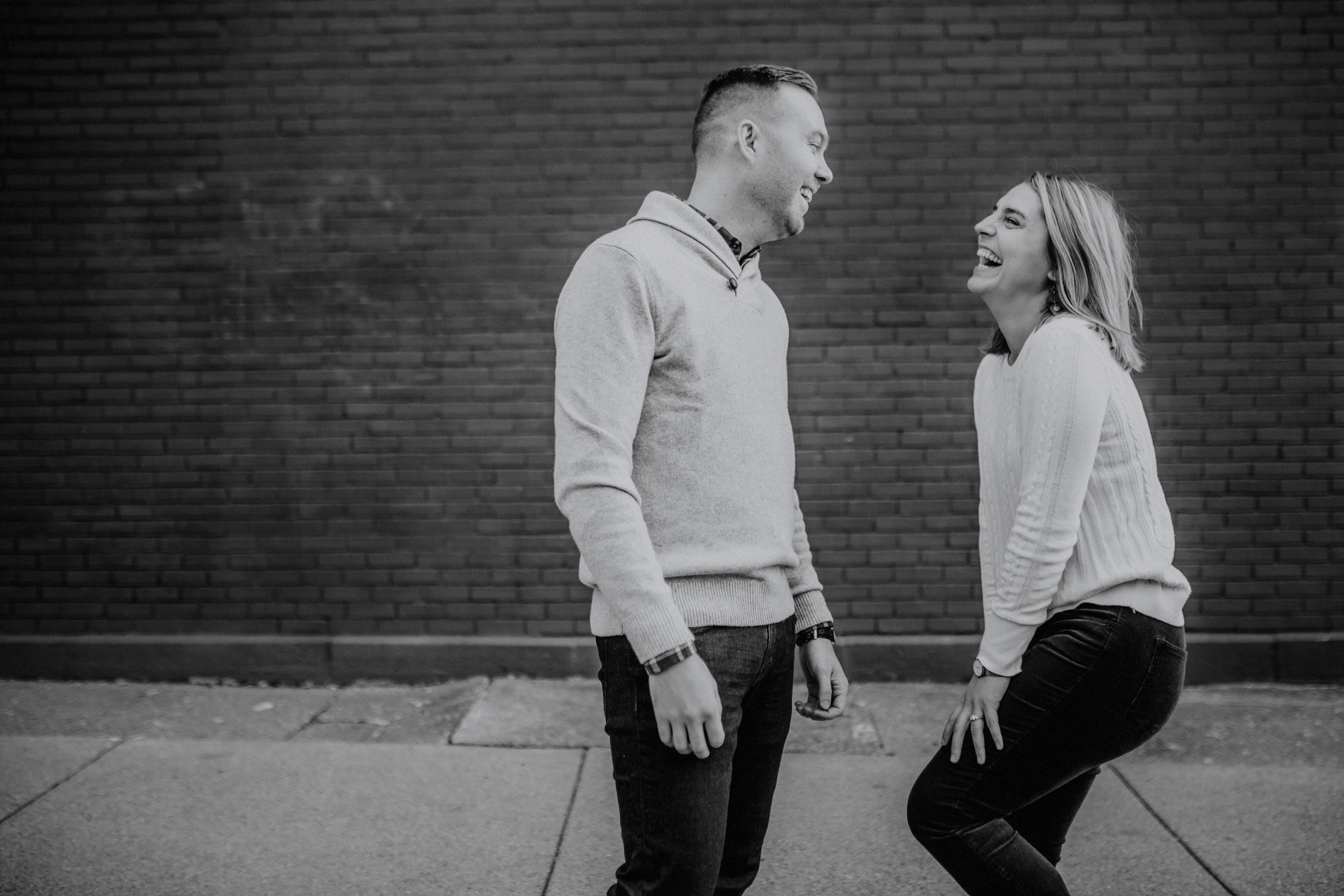 39-best documentary northeast minneapolis engagement session photographers.jpg