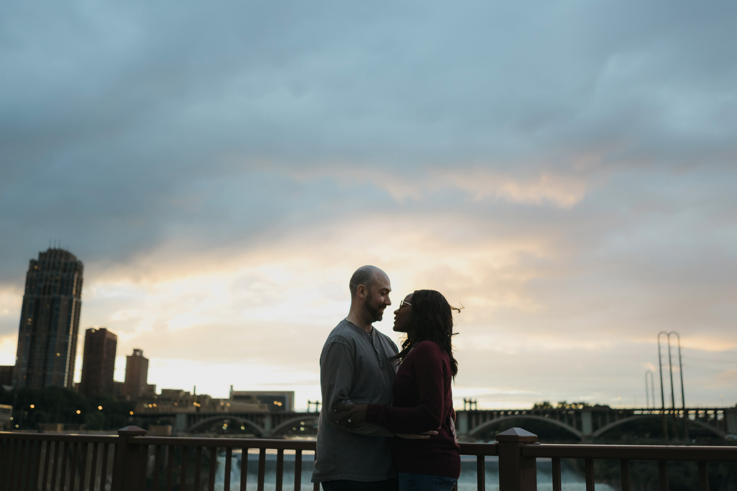 41-best minneapolis engagement session location photographers.jpg