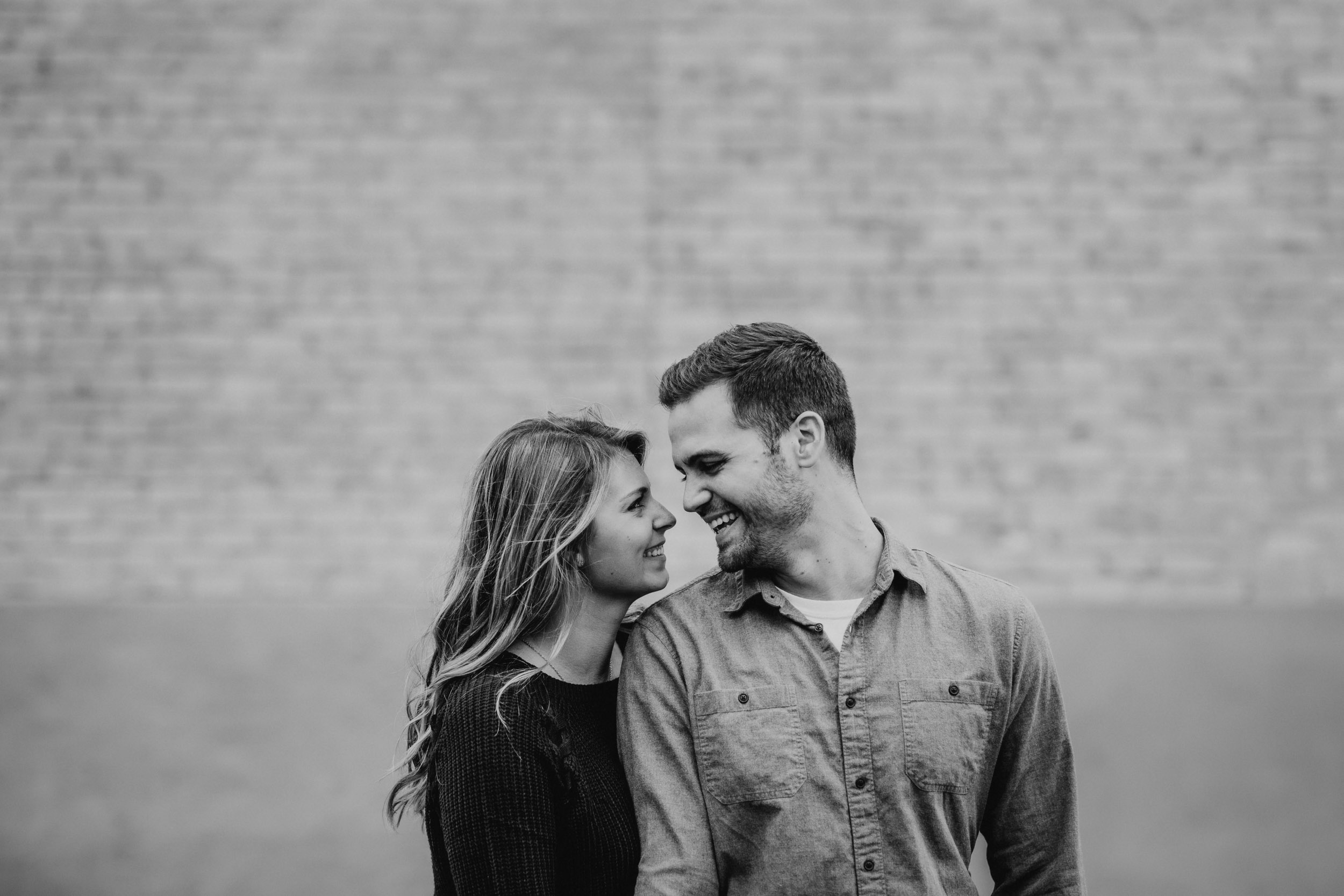 42-marvel bar north loop minneapolis engagement session photographers.jpg