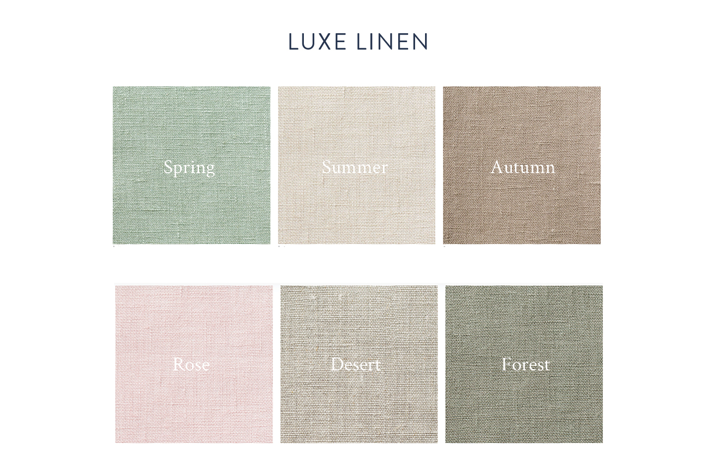 Album Covers Linen 2.jpg
