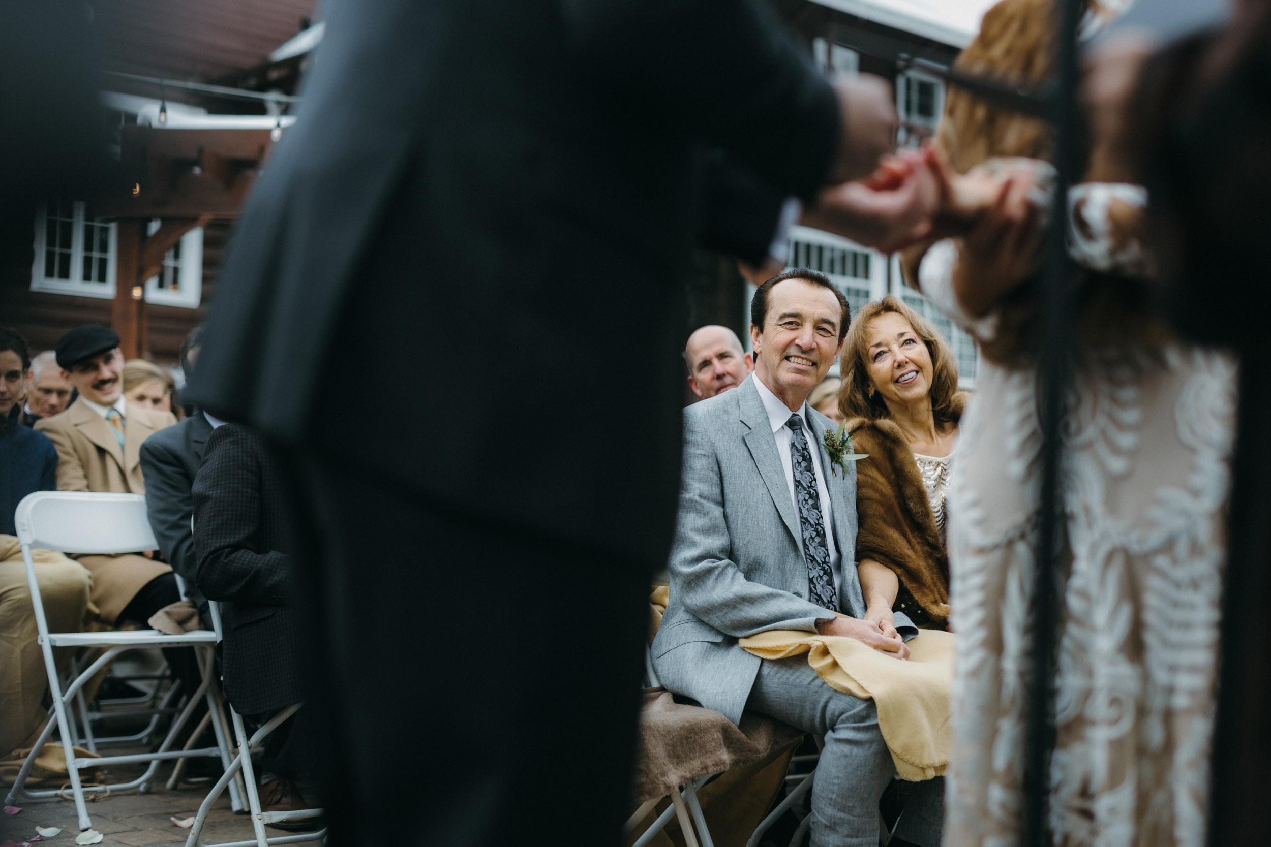 7-minneapolis candid wedding photographer-1.jpg