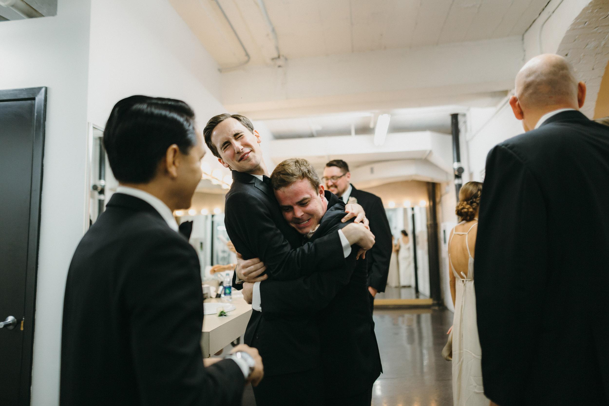 12-aria minneapolis documentary wedding photographers-1-2.jpg