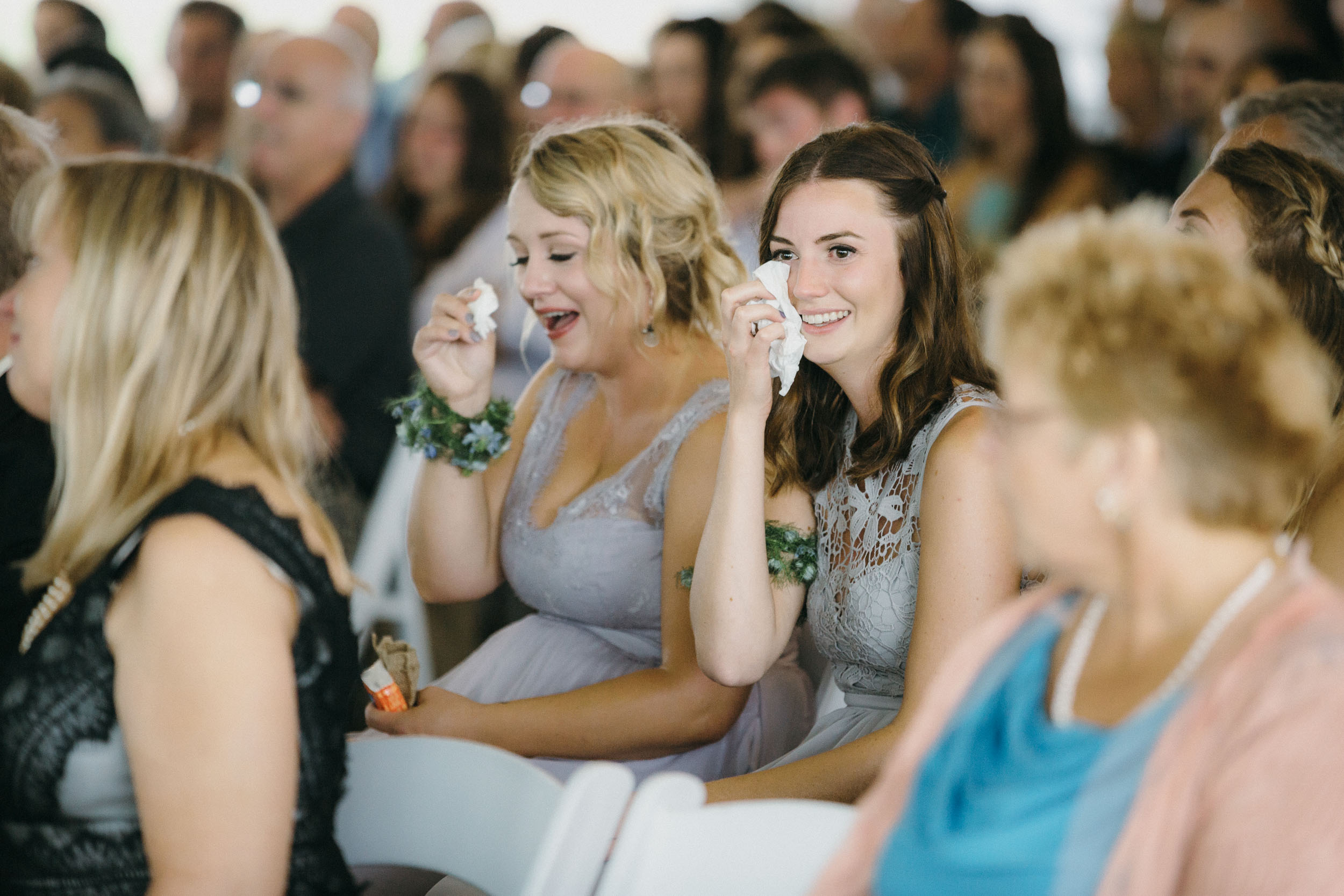 48-minneapolis documentary wedding photographers-5.jpg