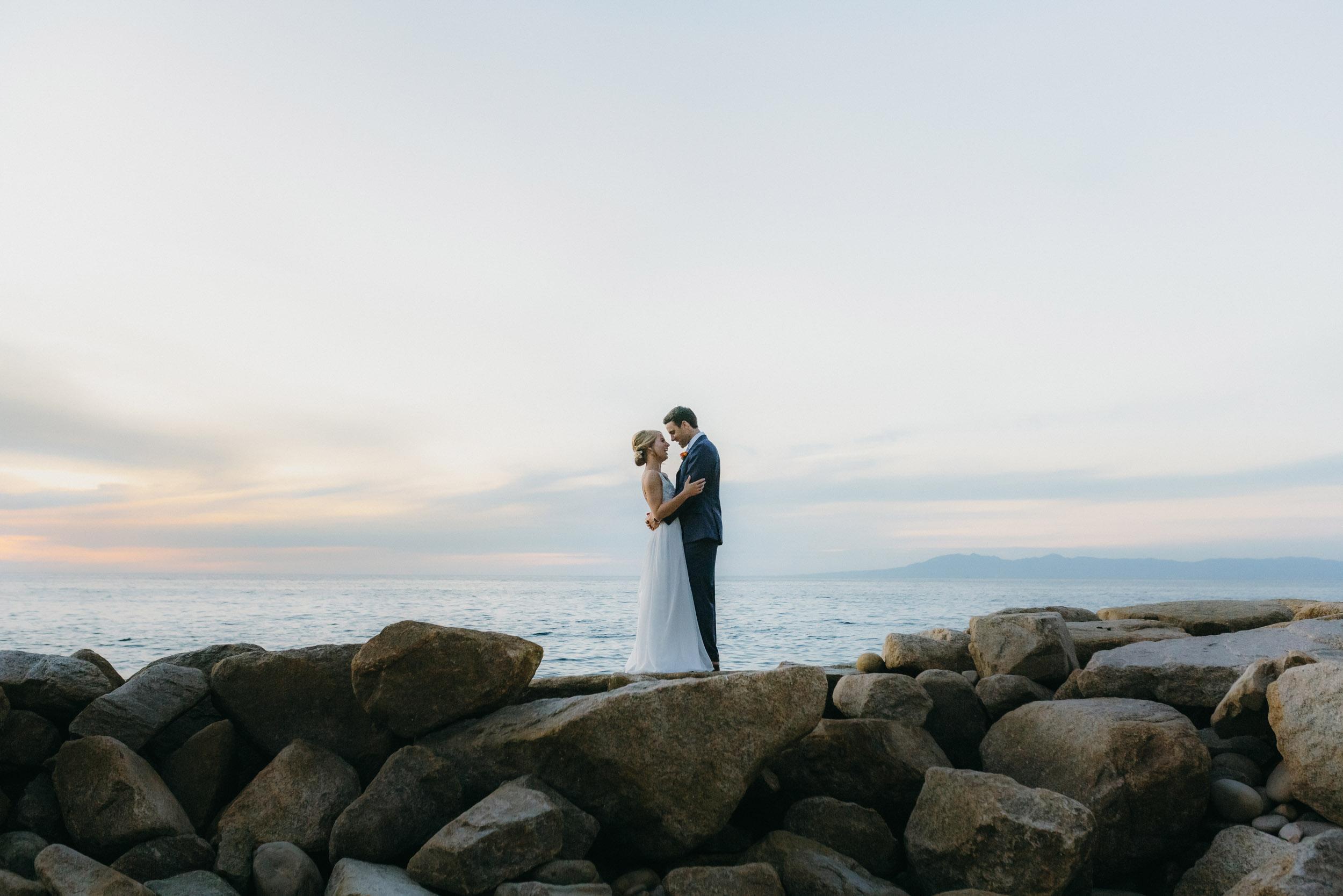 28-minneapolis-based destination wedding photographer-1.jpg