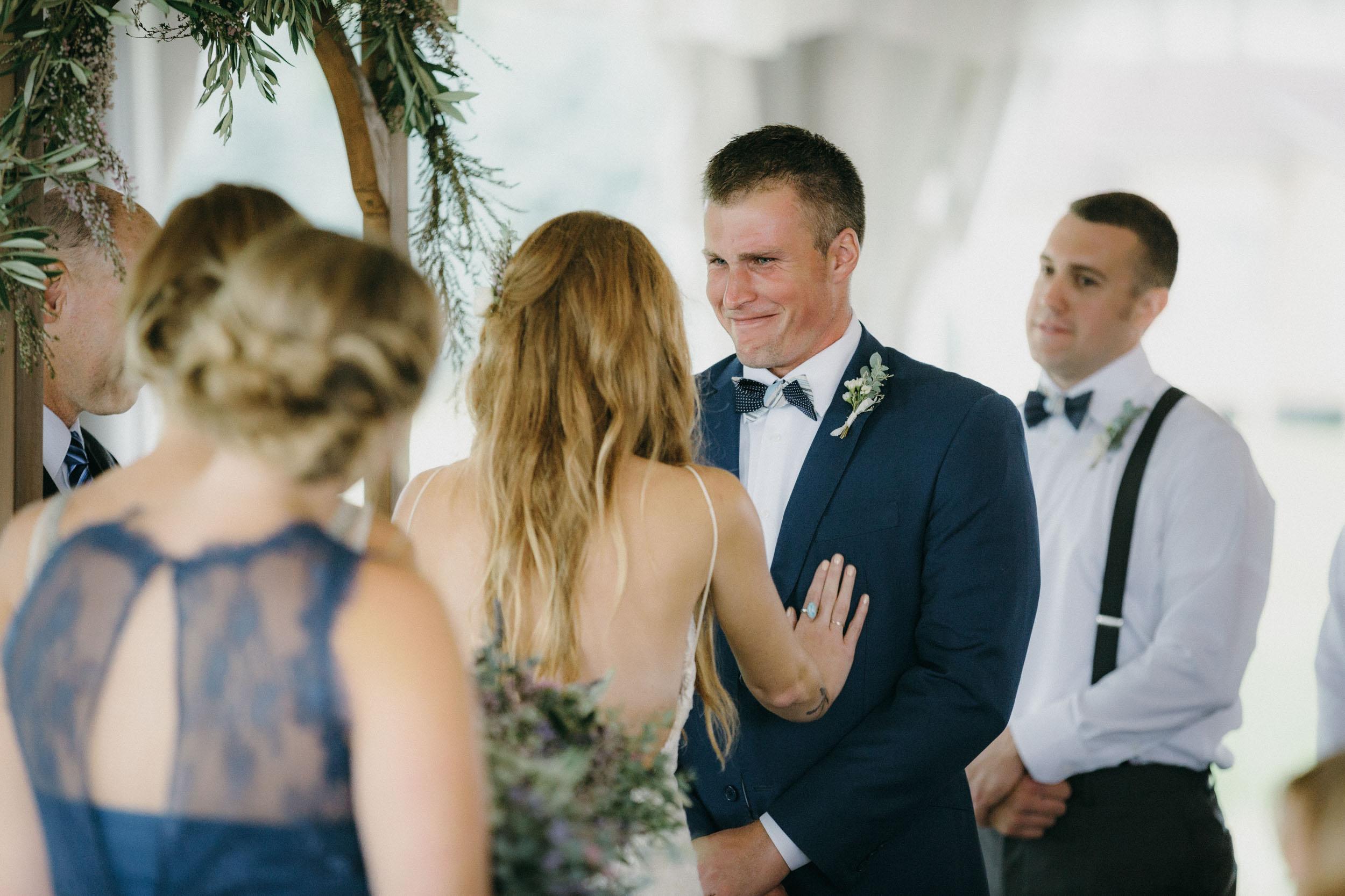 15-minneapolis emotional documentary wedding photographers-1.jpg