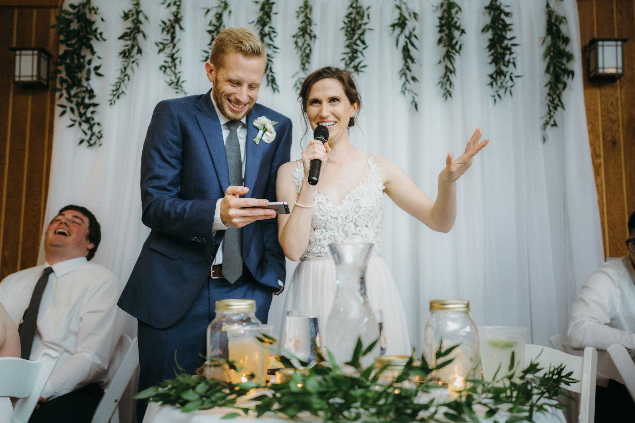 49-minneapolis documentary wedding photographer-1.jpg