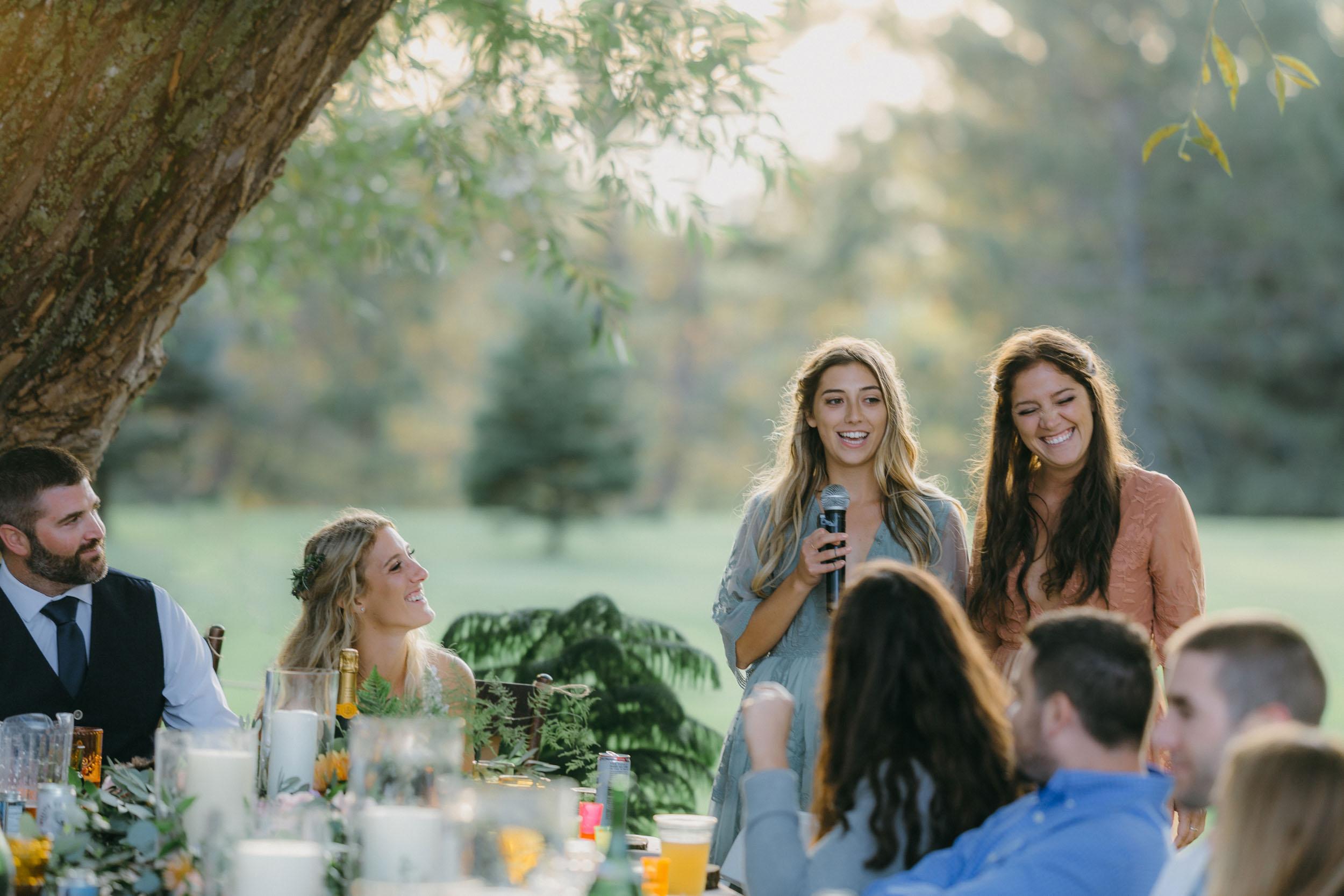 55-minneapolis boho candid outdoor backyard wedding photographer-1.jpg