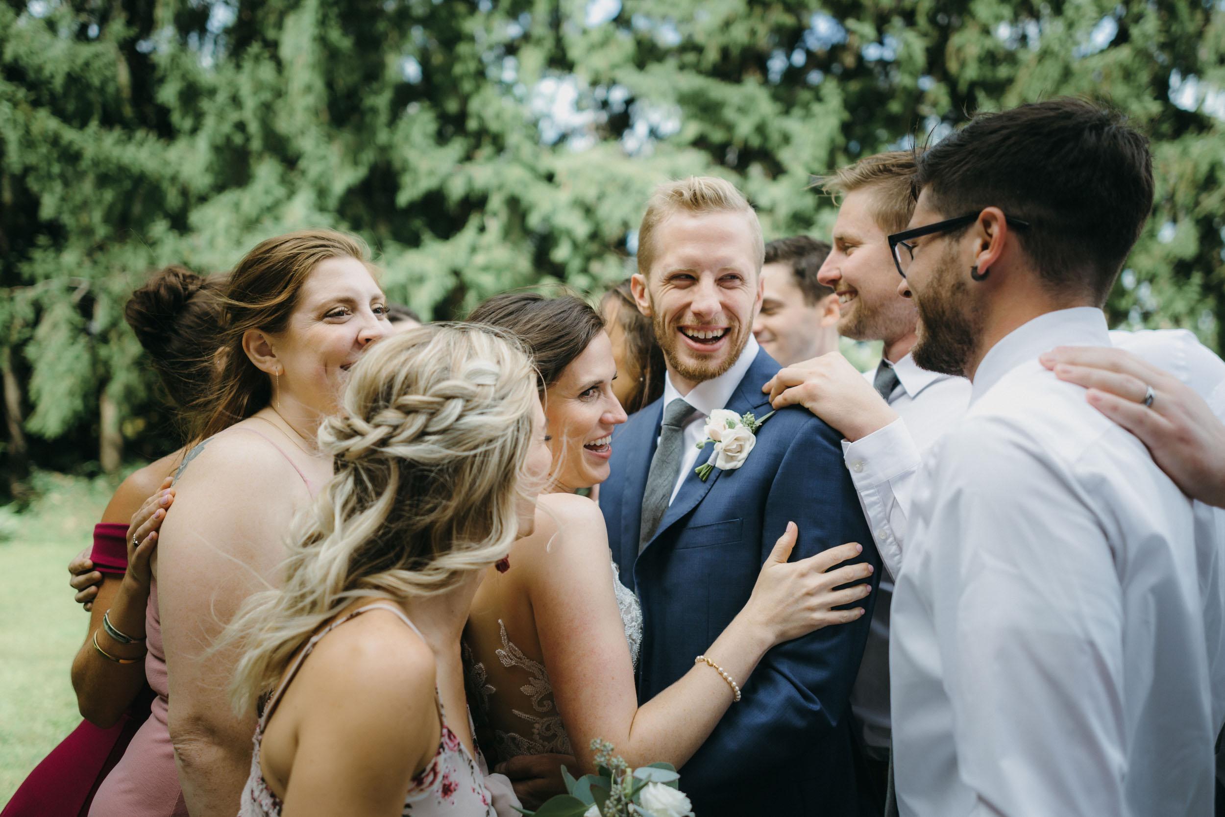 23-minneapolis candid outdoor documentary wedding photographers-5.jpg