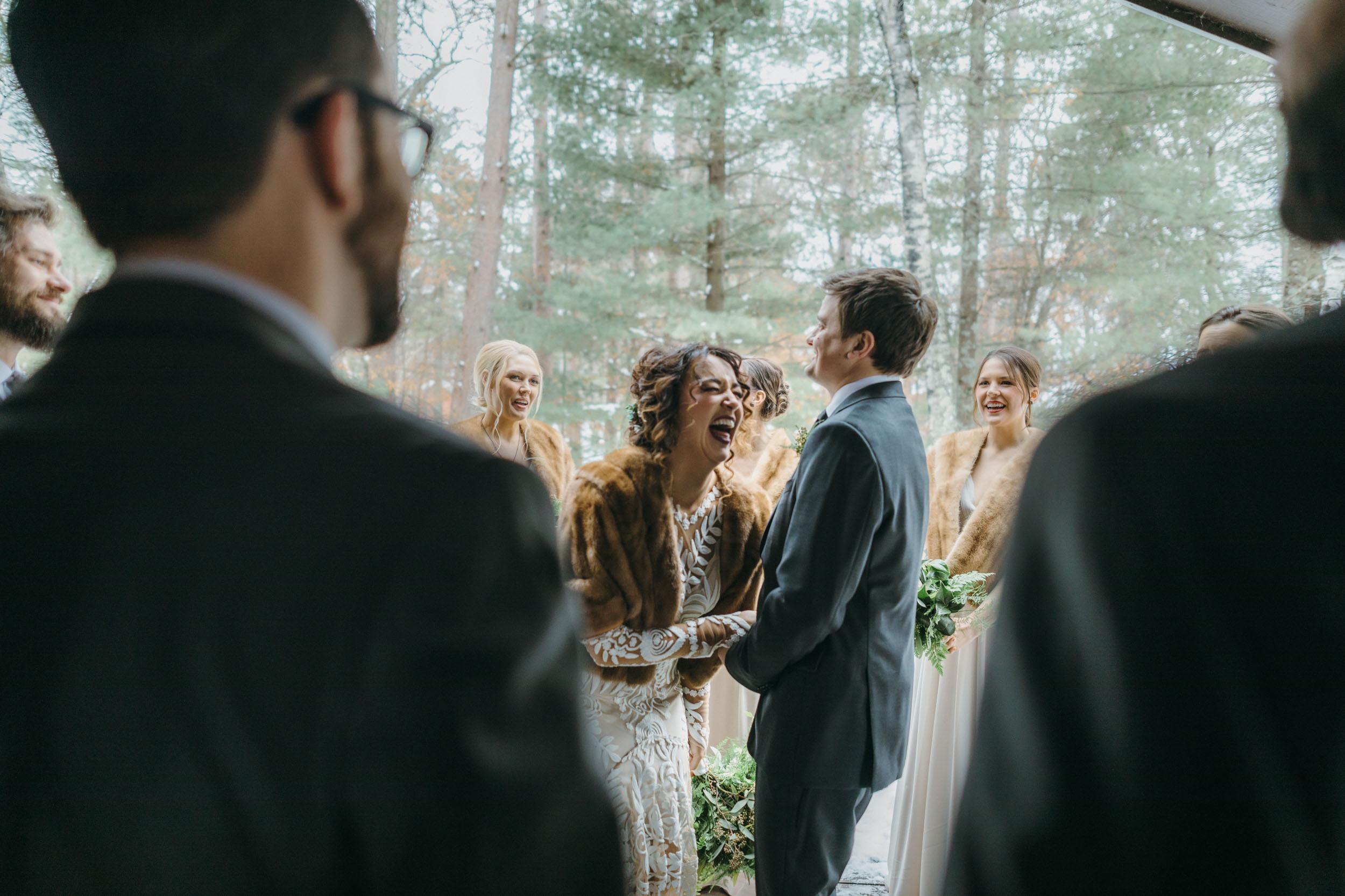 37-minneapolis winter candid wedding photographer-1.jpg