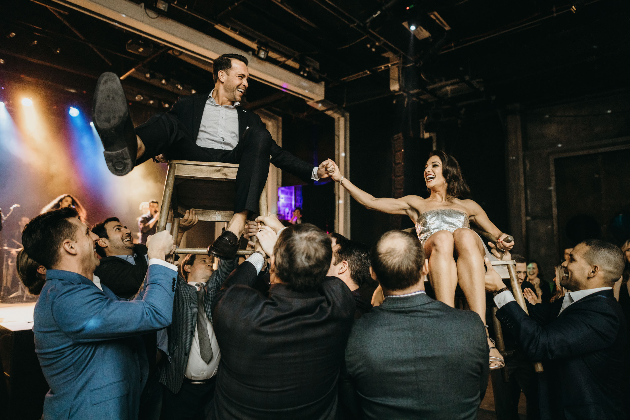 35-minneapolis candid wedding photographer hora-1.jpg