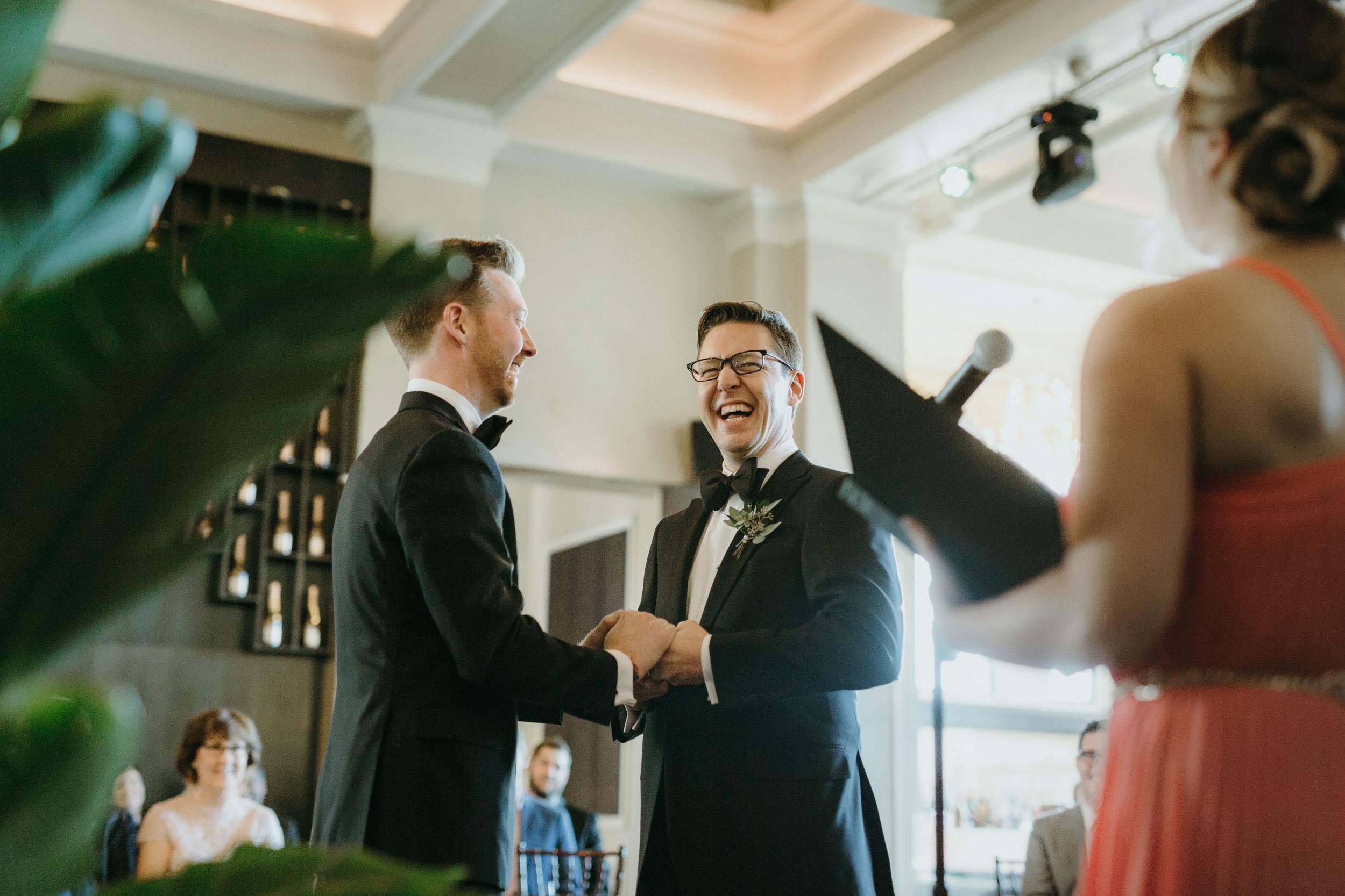 8-minneapolis same sex ceremony documentary wedding photographers-1.jpg