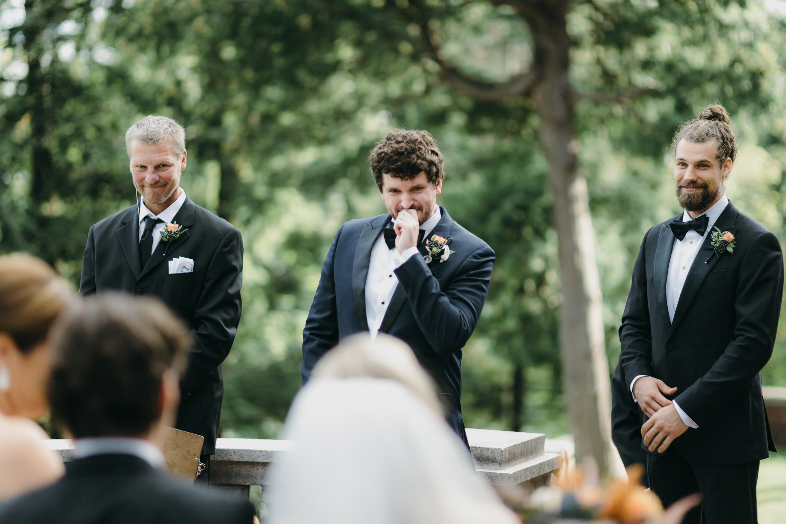 45-glensheen mansion minnesota duluth documentary wedding photographers-1.jpg