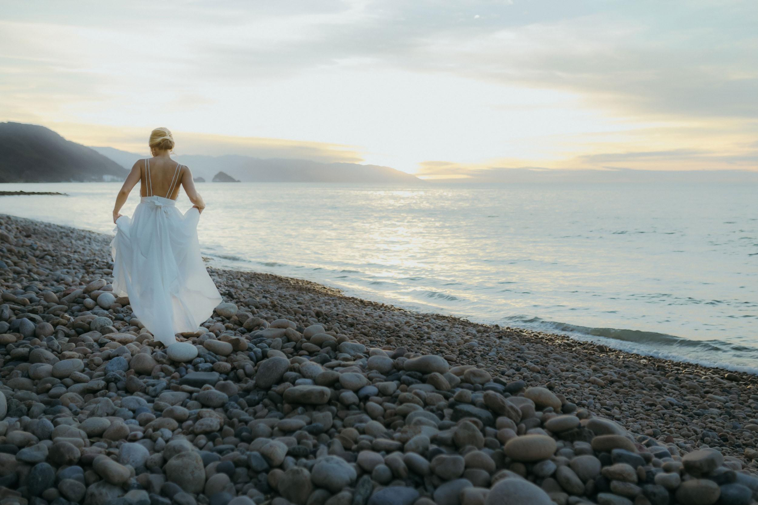 38-minneapolis-based destination wedding photographer-2.jpg