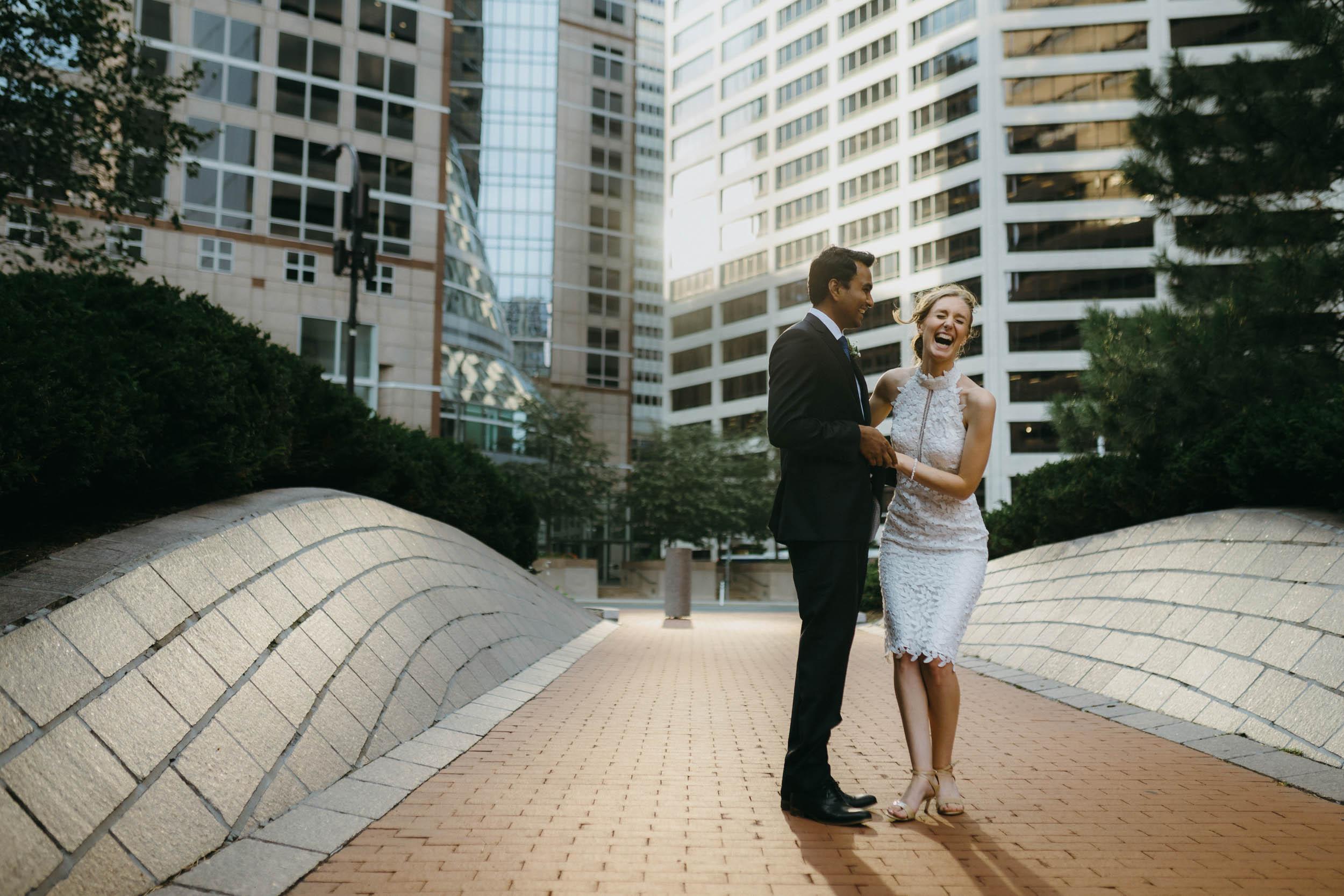 66-minneapolis elopement courthouse intimate wedding photographer-1.jpg
