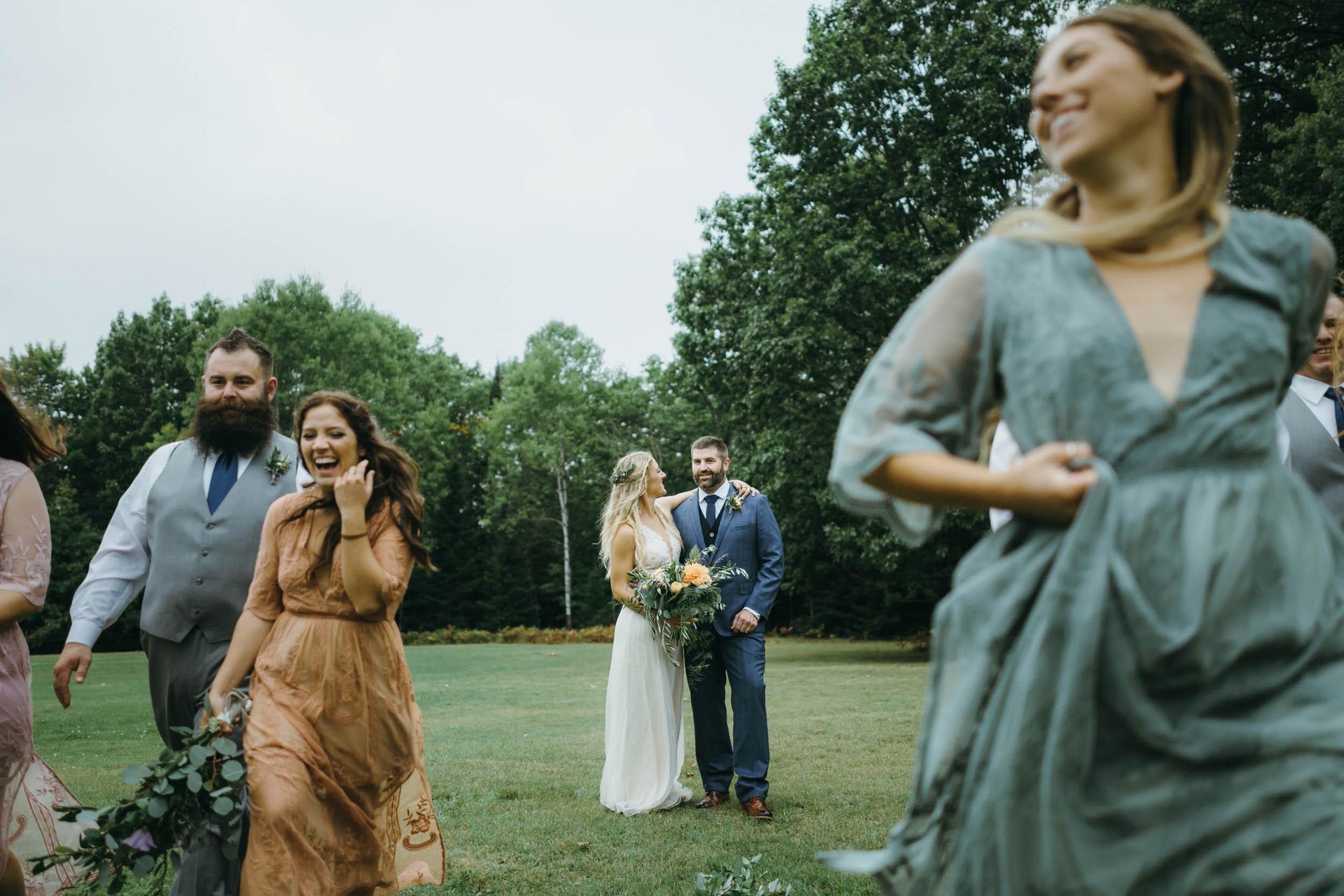 56-minneapolis boho candid outdoor backyard wedding photographer-2.jpg