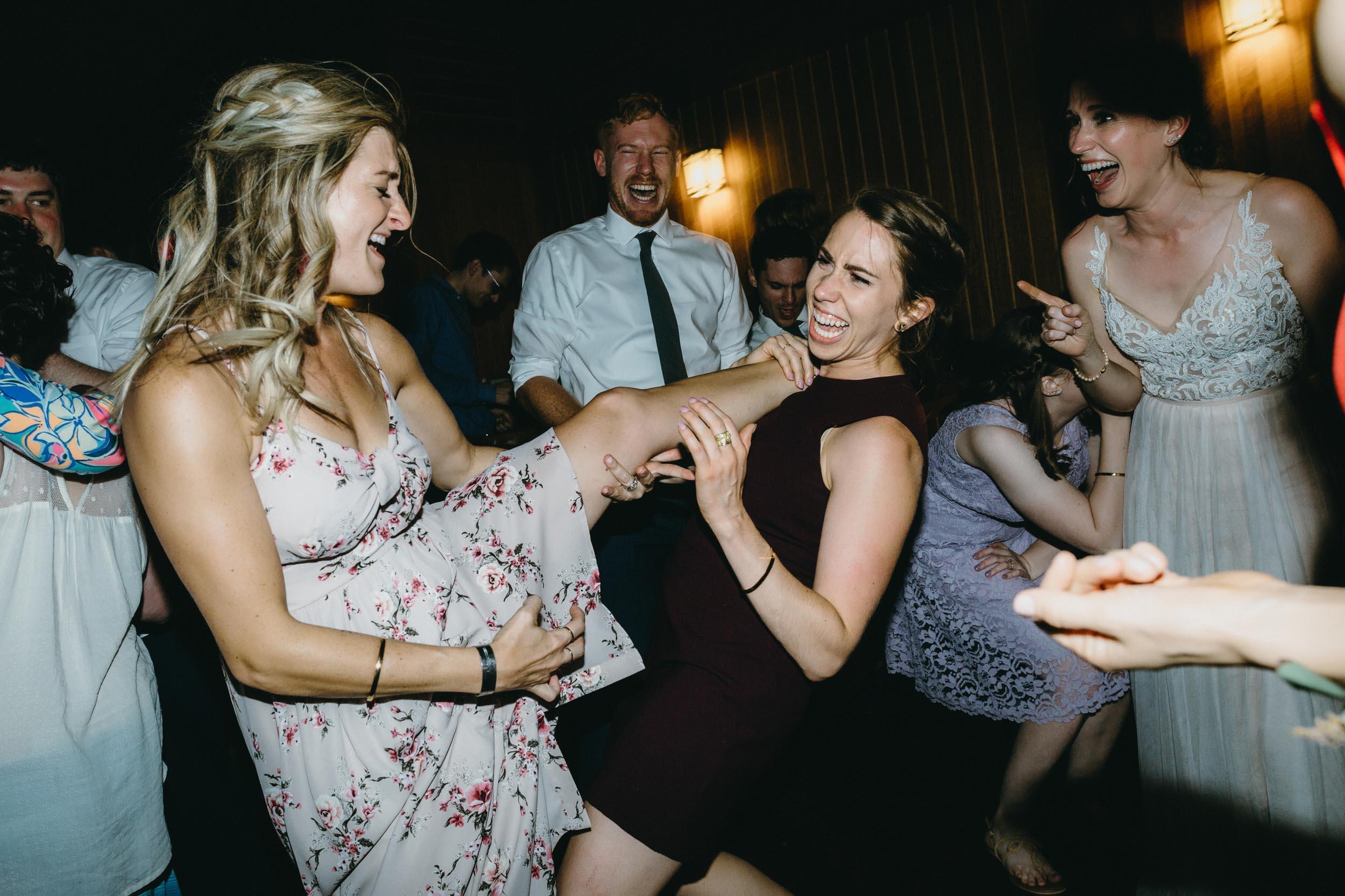 51-minneapolis candid party wedding photographers-1.jpg