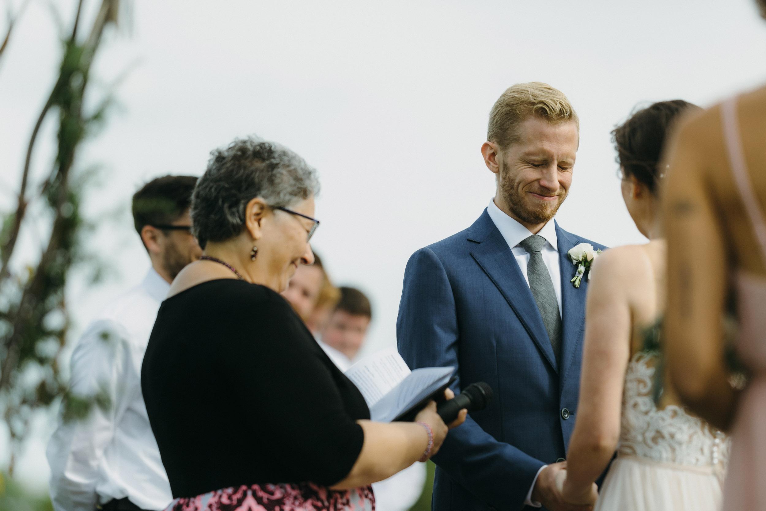 78-minneapolis documentary wedding photographer-2.jpg