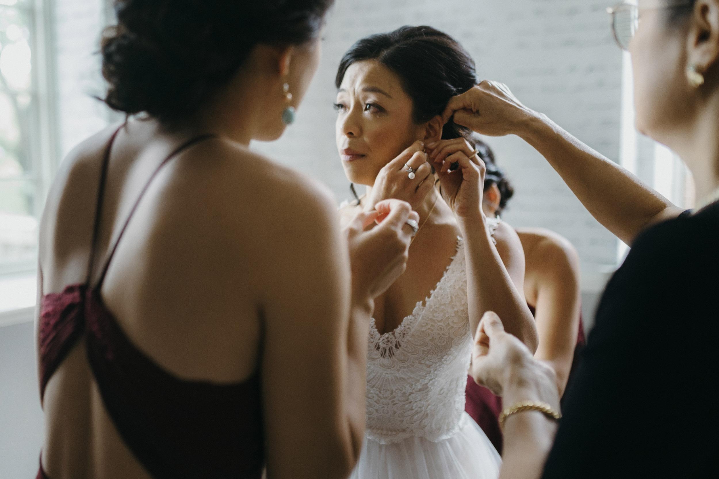 85-best minneapolis candid documentary wedding photographer-14.jpg