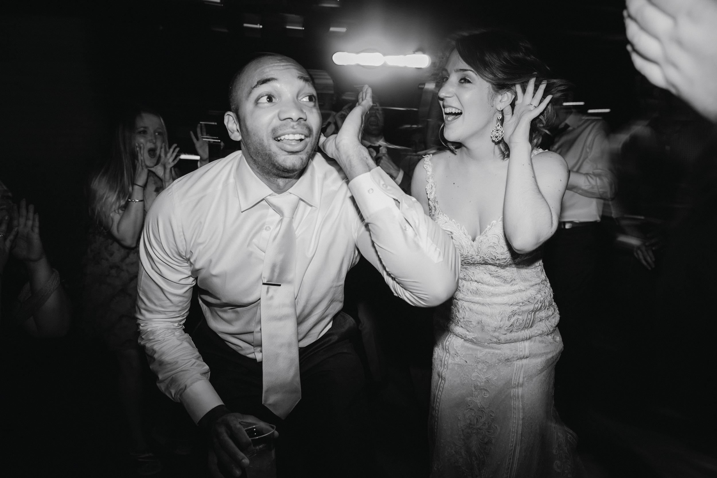 PAIKKA candid wedding photographer