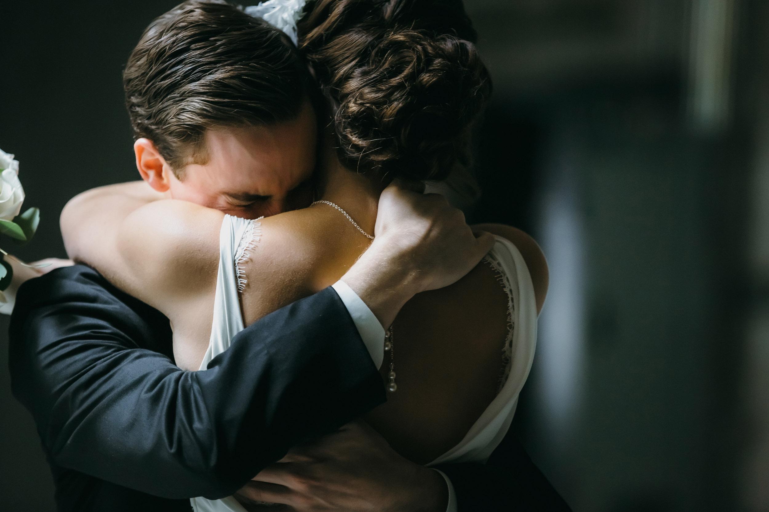 77-aria minneapolis candid documentary wedding photographers-1.jpg