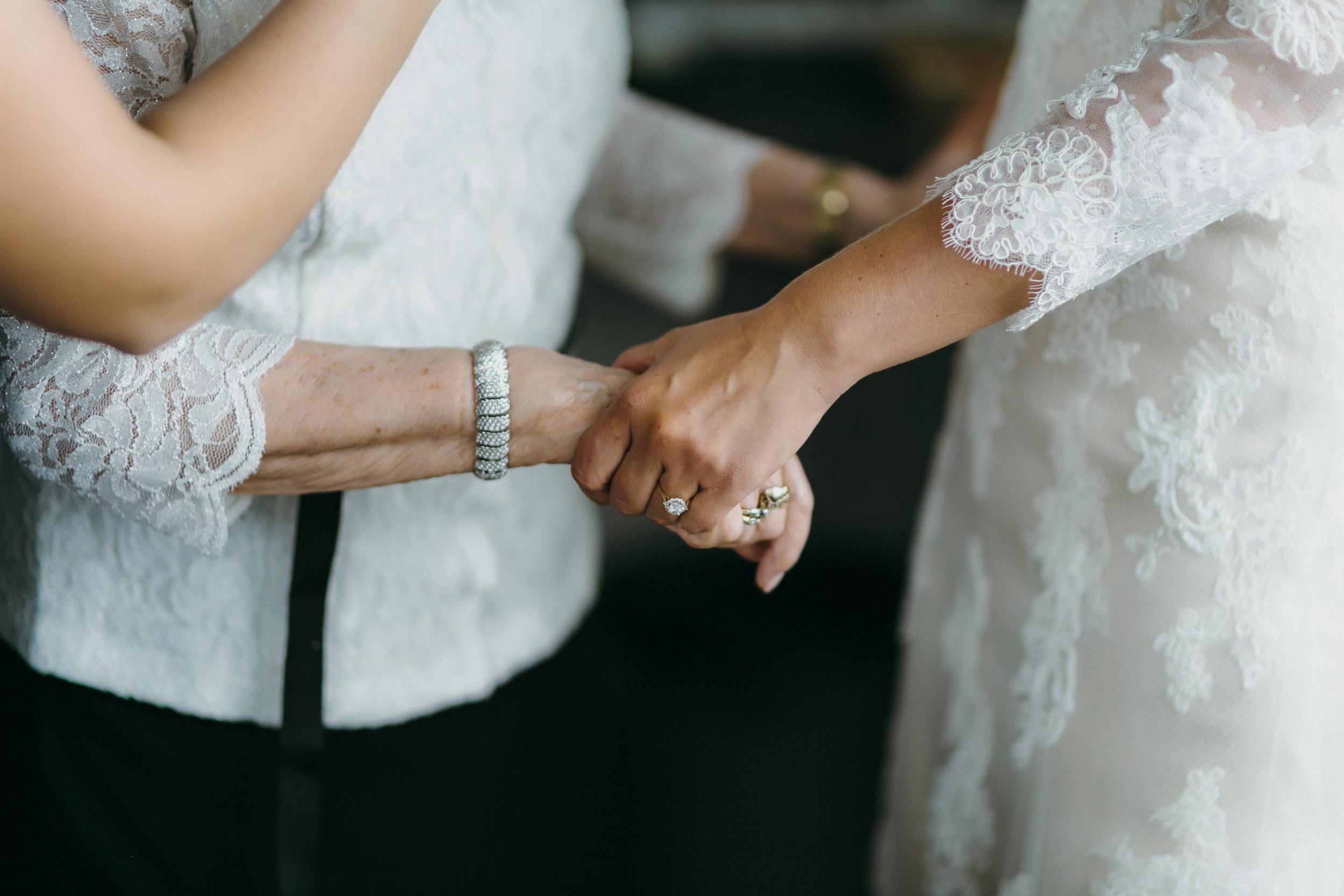 76-machine shop minneapolis documentary wedding photographers-1.jpg