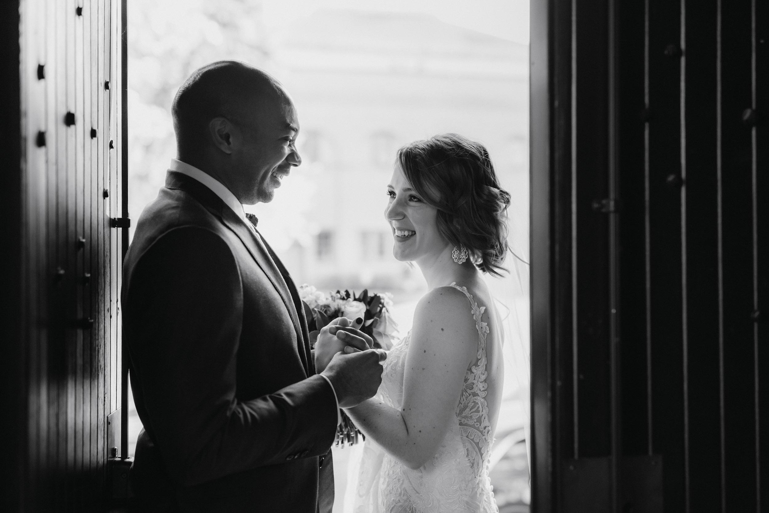87-best minneapolis candid documentary wedding photographer-15.jpg
