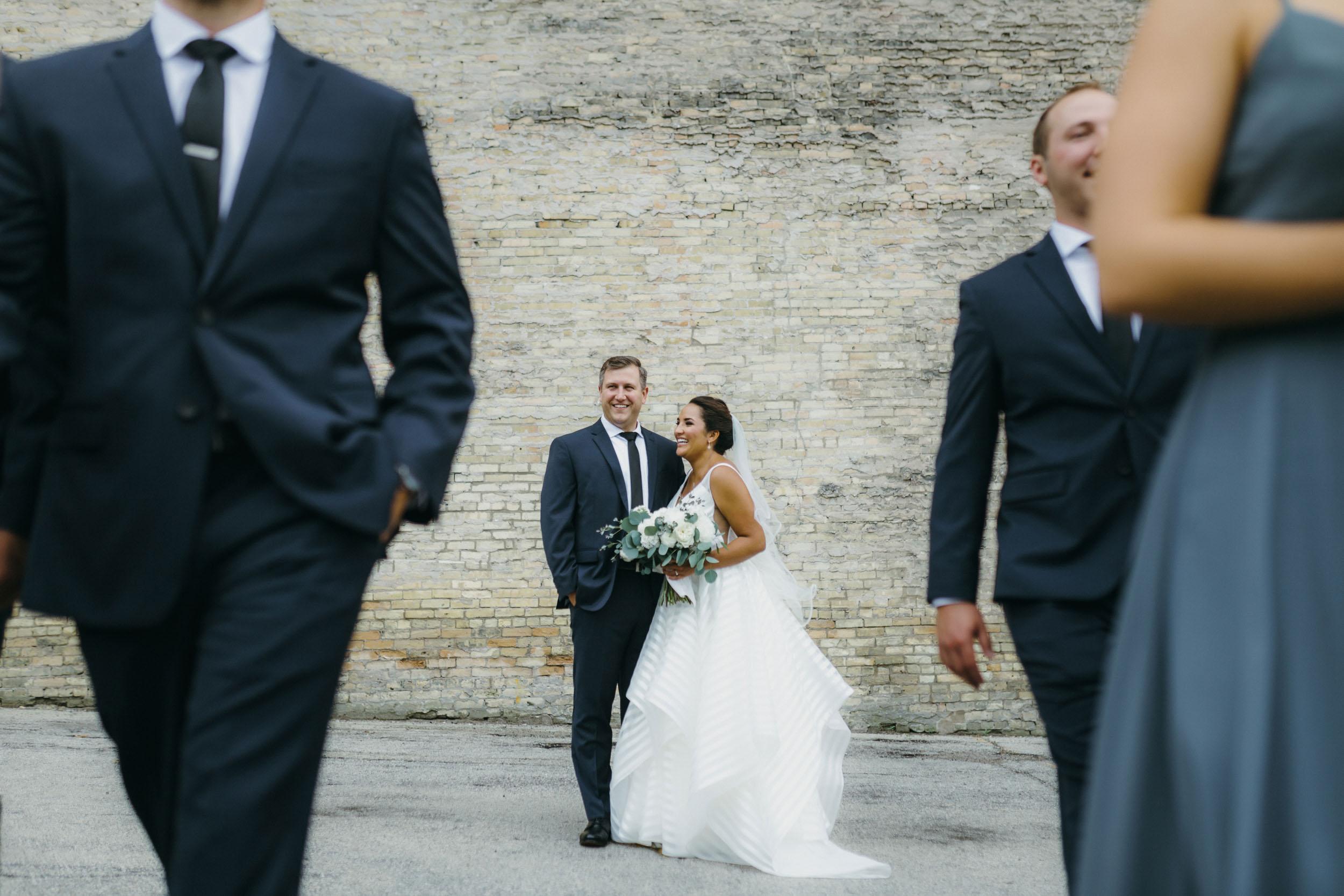 92-minneapolis candid wedding photographer-6.jpg