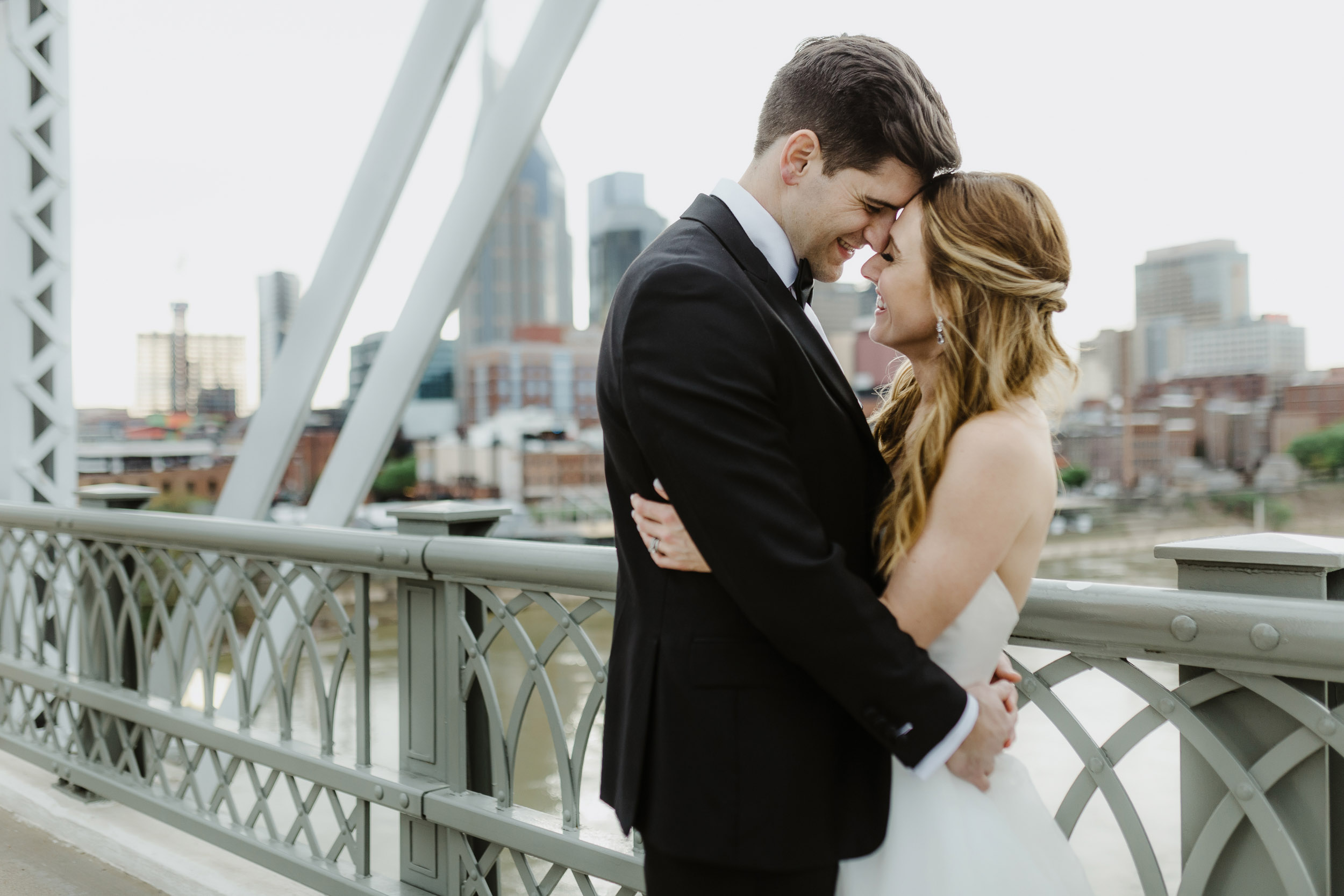 nashville destination wedding photographer
