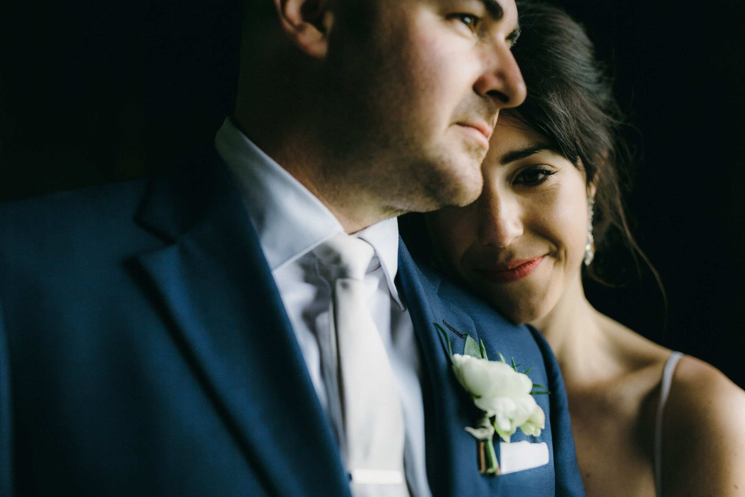 93-minneapolis intimate wedding photographer-1.jpg