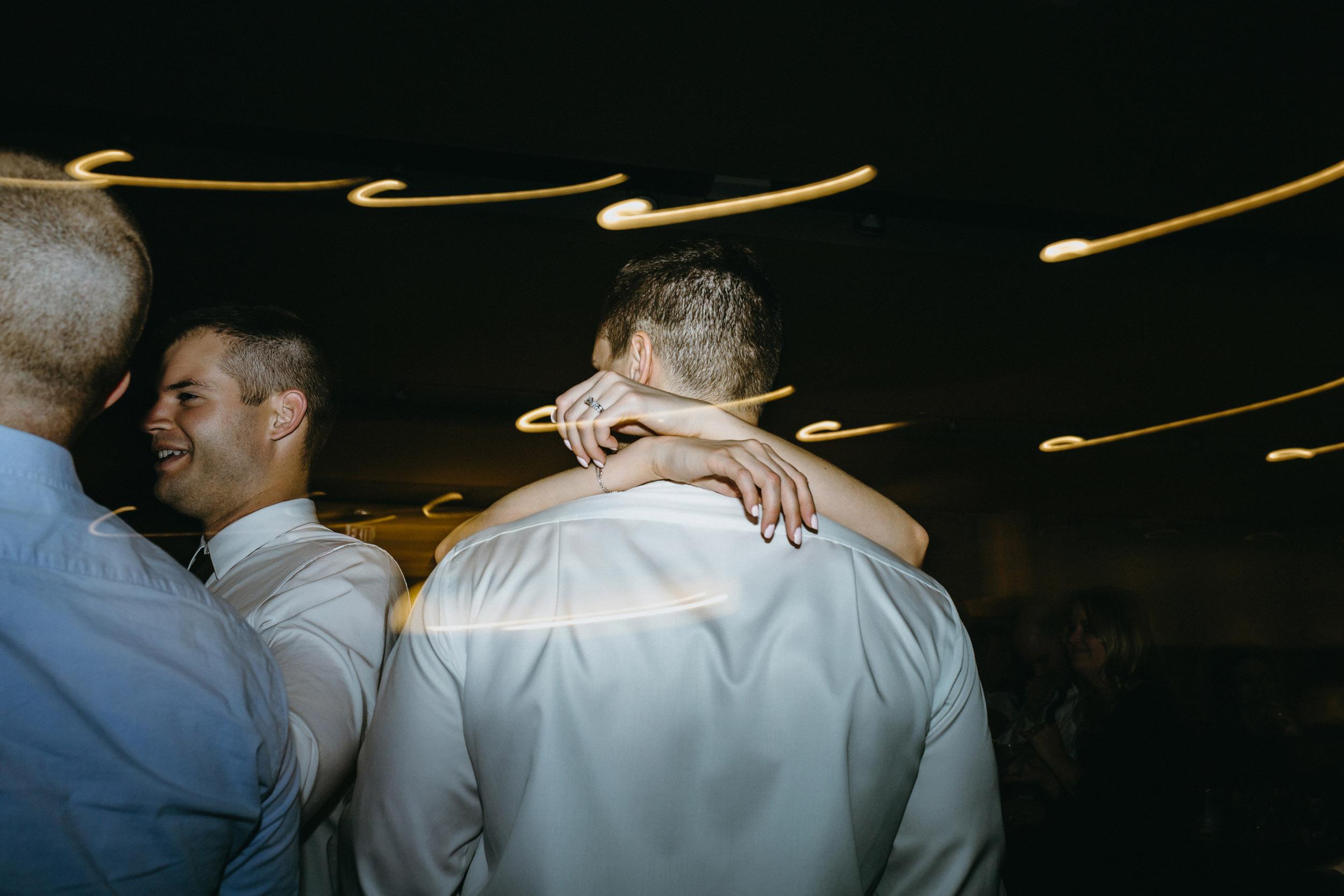 98-best minneapolis candid dance wedding photographer-1.jpg