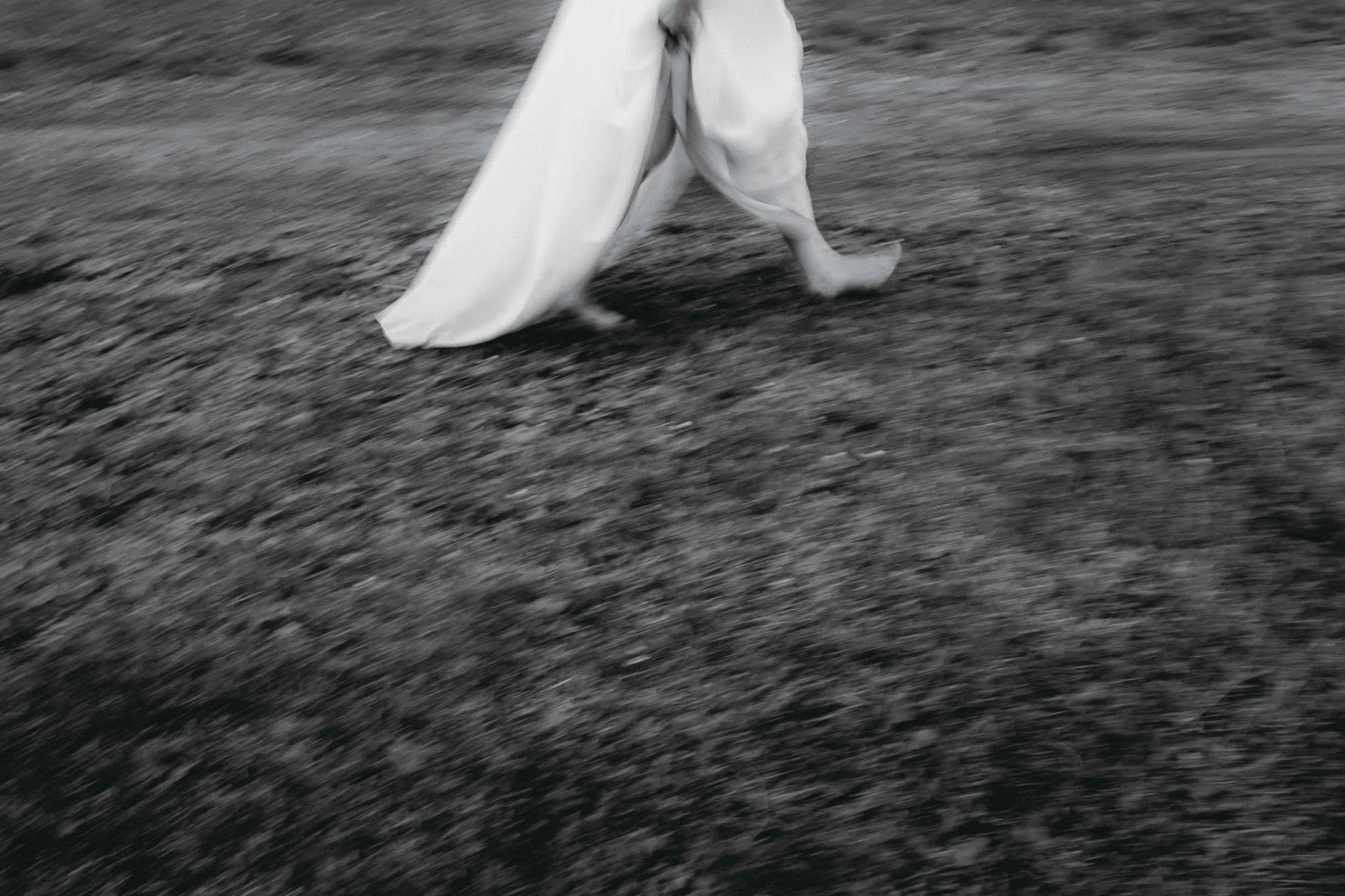 minneapolis creative wedding photographer