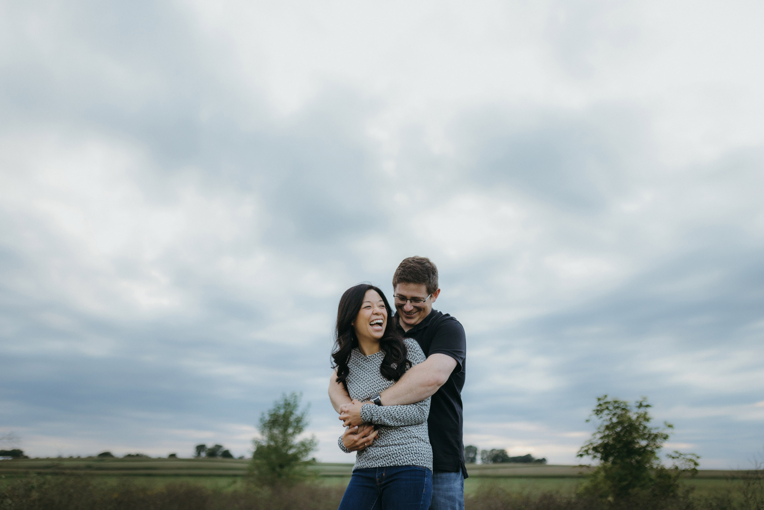 4-best candid minneapolis engagement session photographers.jpg