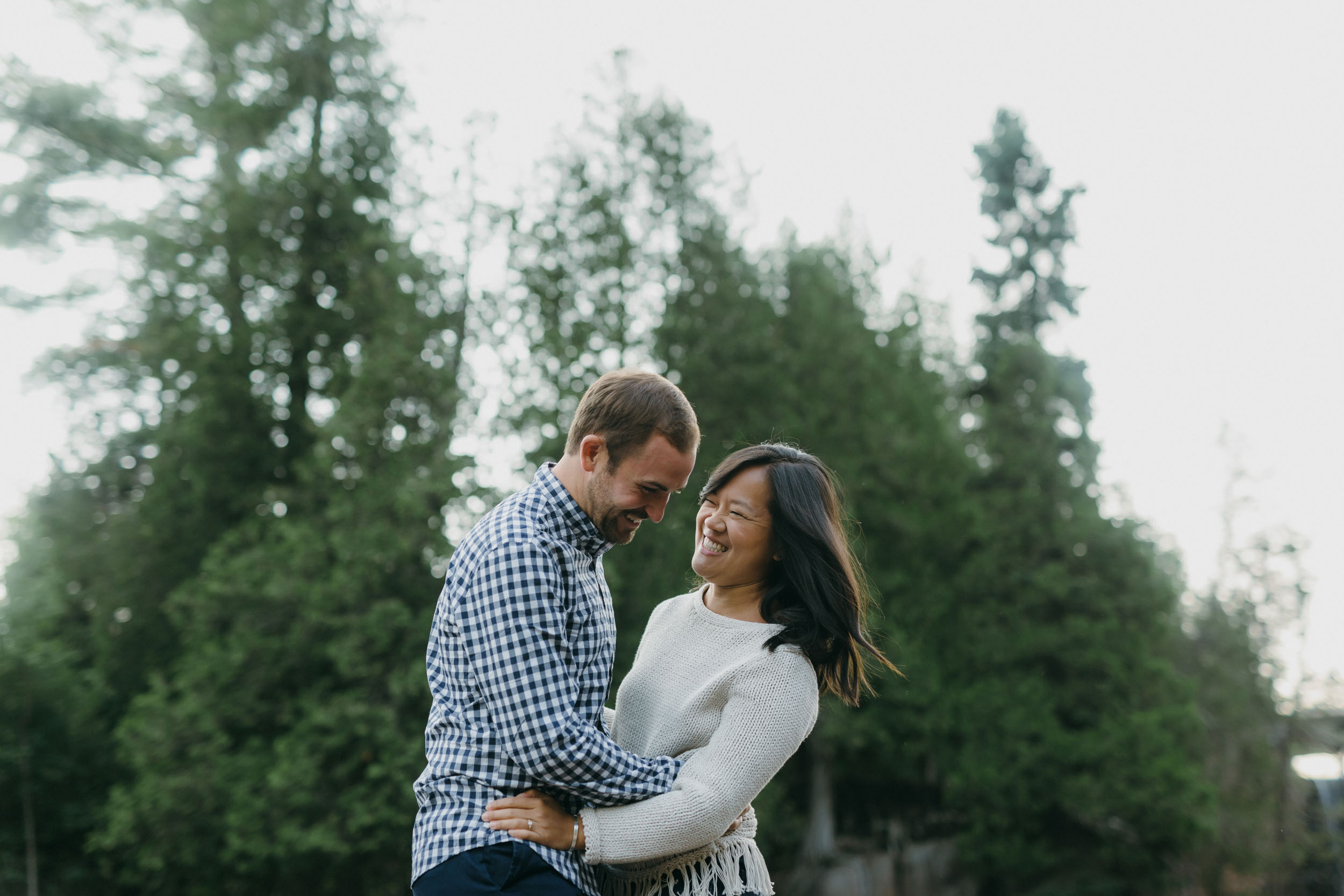 13-best minnesota north shore engagement session photographers.jpg