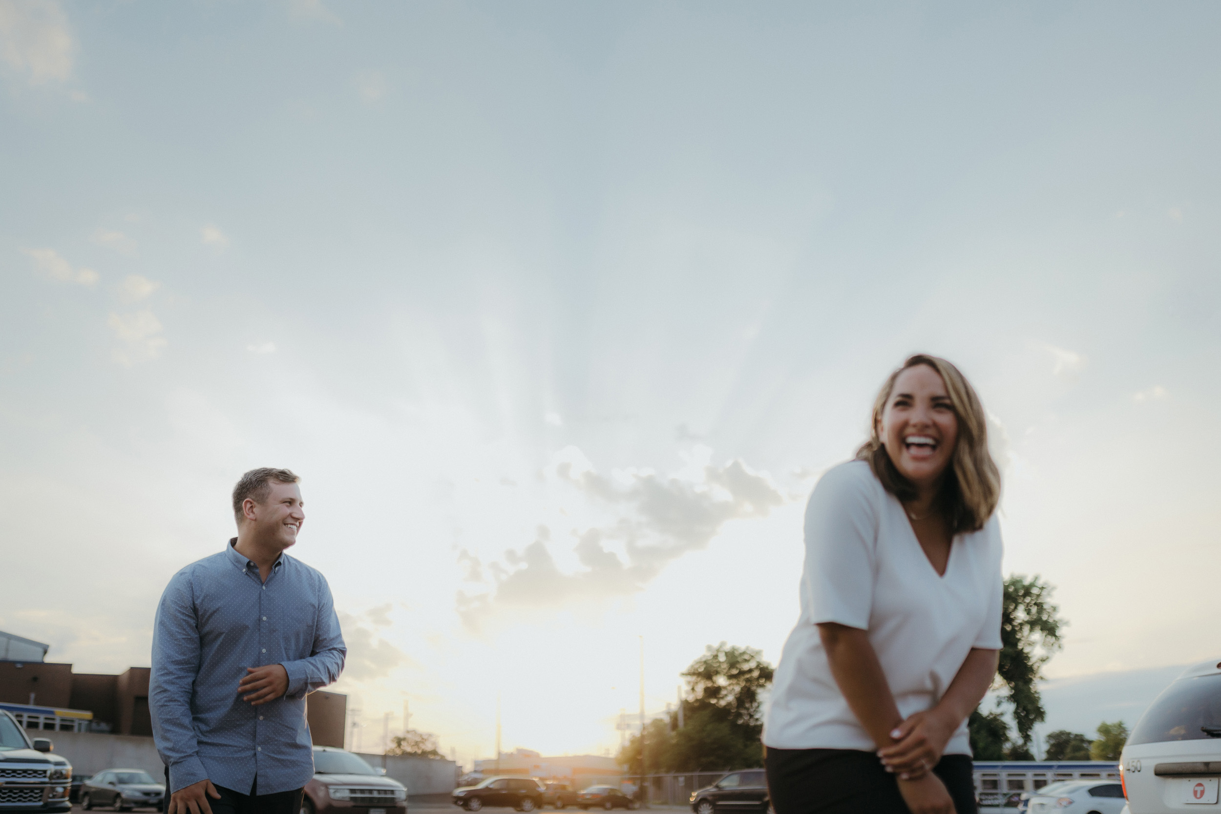 2-best candid minneapolis engagement session photographers.jpg