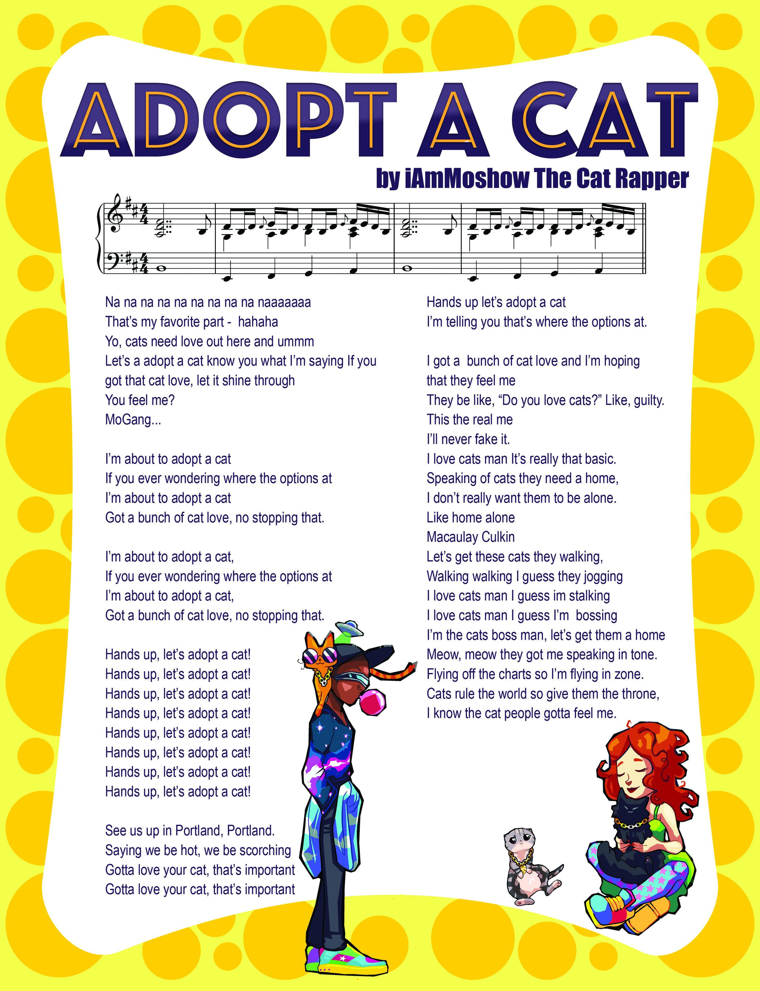 kittylitty-adopt1.jpg