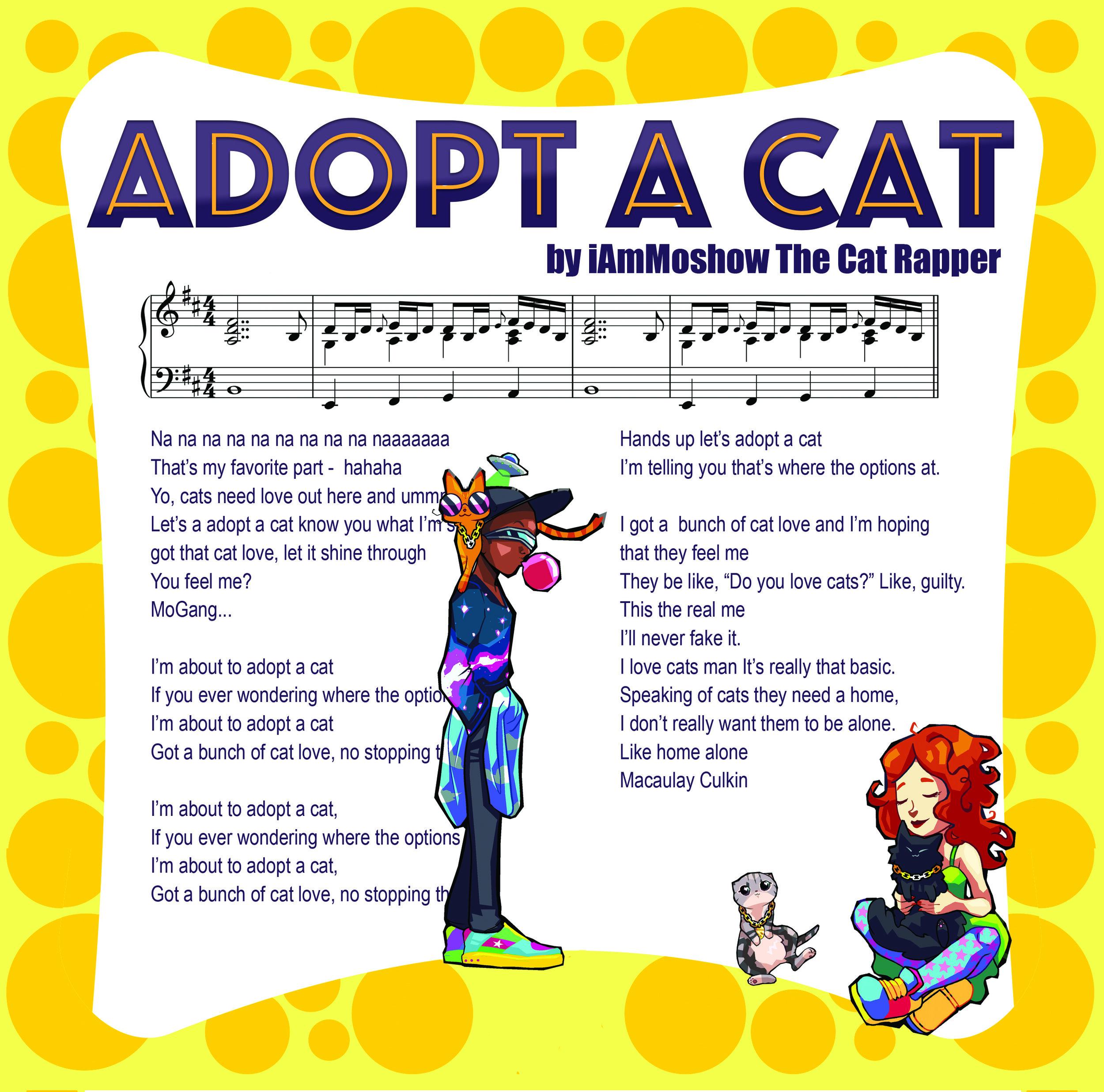 adoptacat-blogpost.jpg