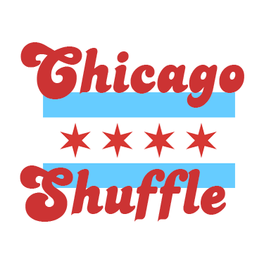 shuffle flag 2.png