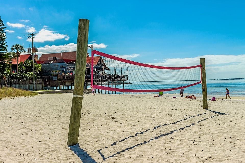 volleyball beach.jpg