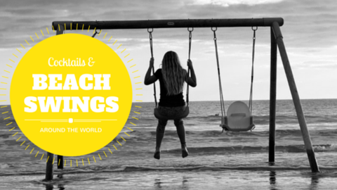beach bars with swings.png